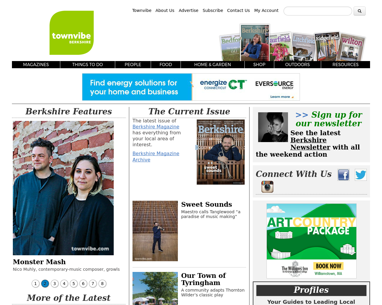 Berkshire-Magazine-Advertising-Reviews-Pricing