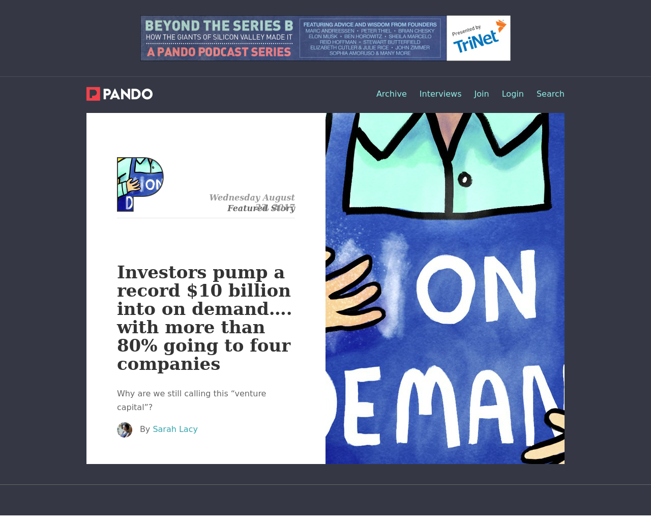 Pando-Daily-Advertising-Reviews-Pricing