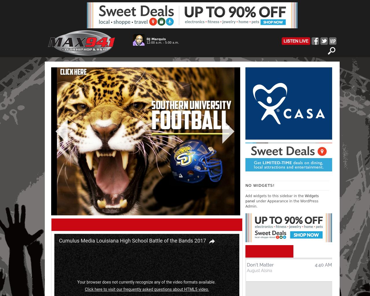 MAX-94.1-Advertising-Reviews-Pricing
