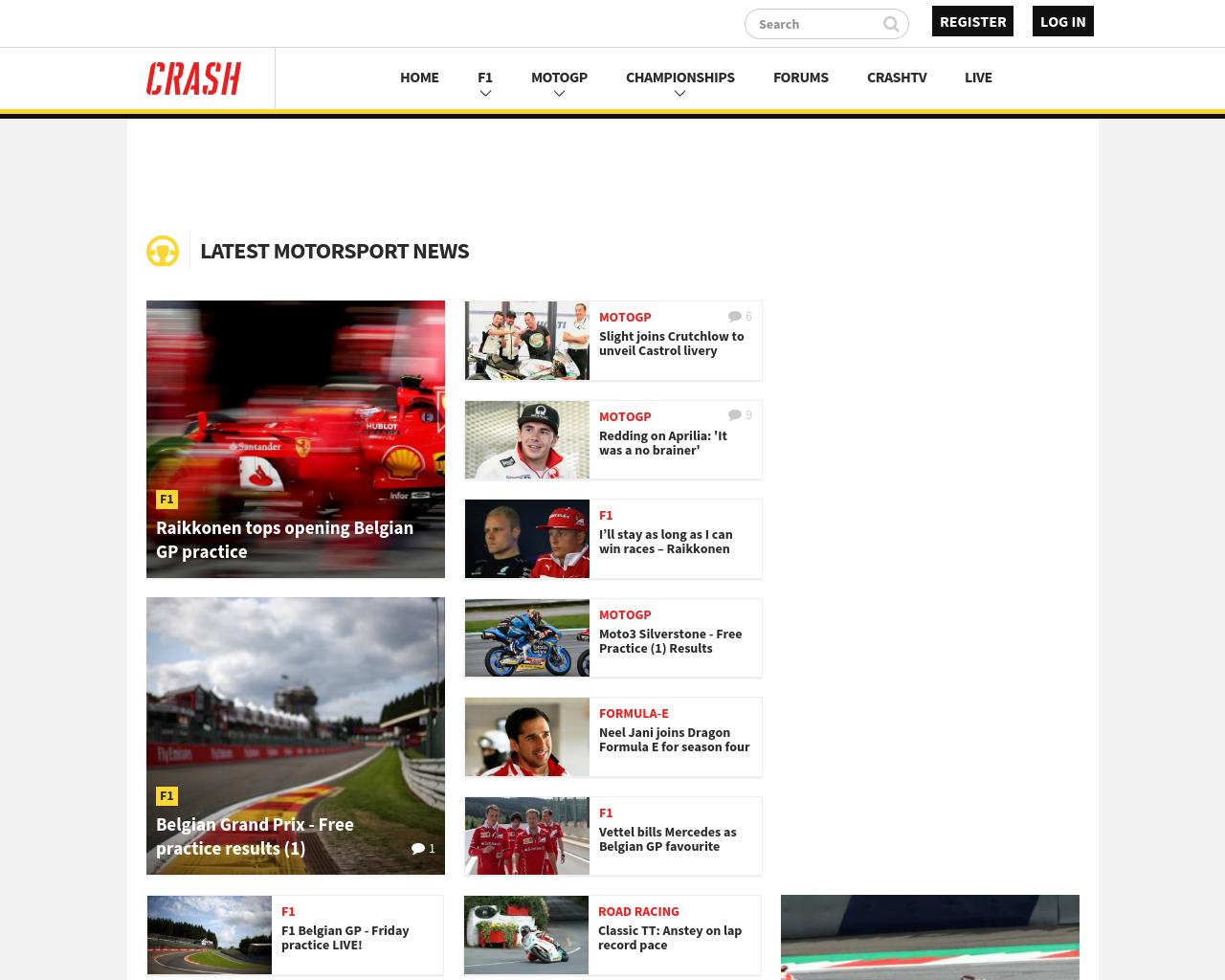 Crash-Media-Group-Advertising-Reviews-Pricing