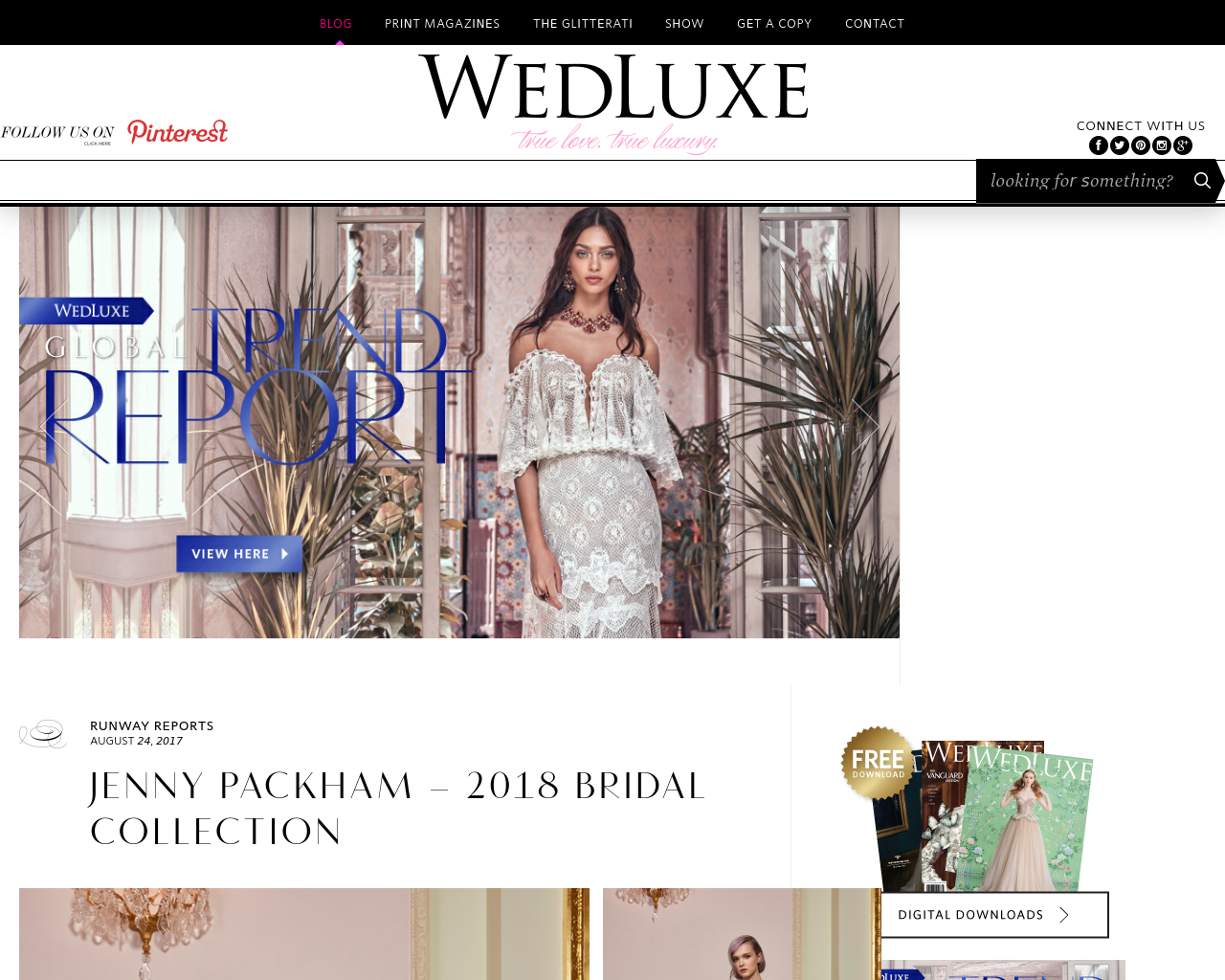 WedLuxe-Advertising-Reviews-Pricing