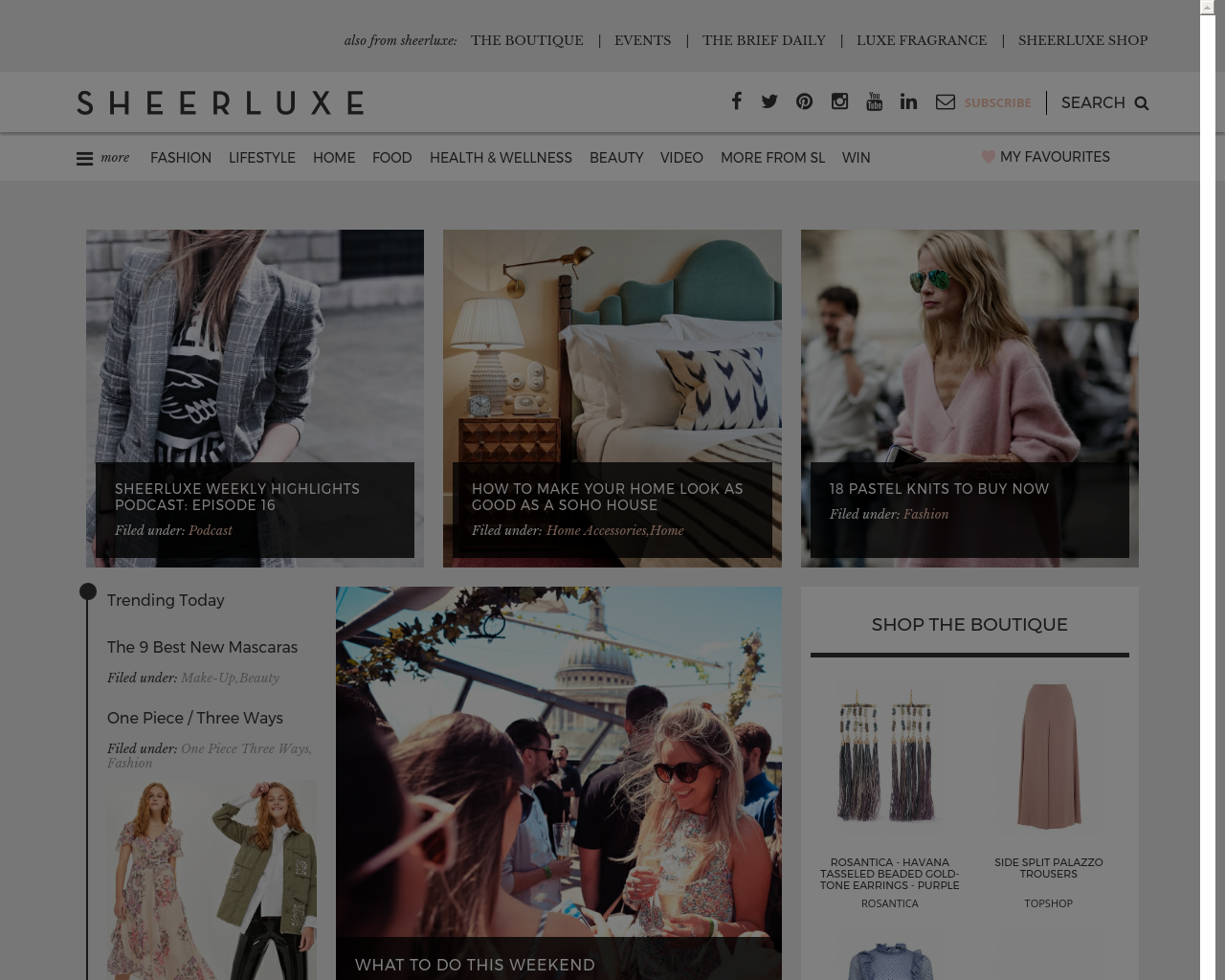 Sheerluxe-Advertising-Reviews-Pricing