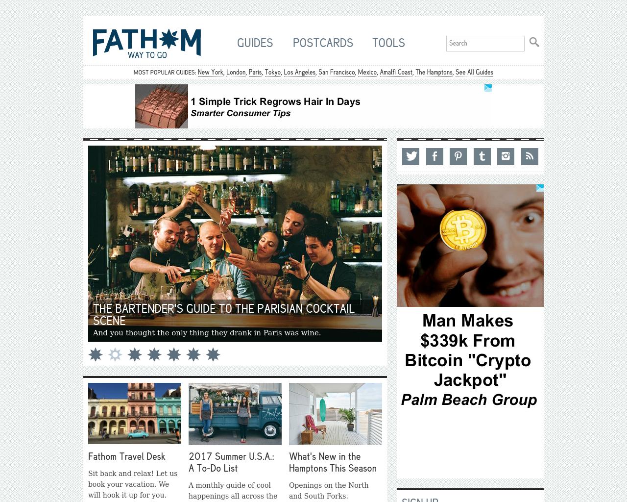 Fathom-Way-to-Go-Advertising-Reviews-Pricing
