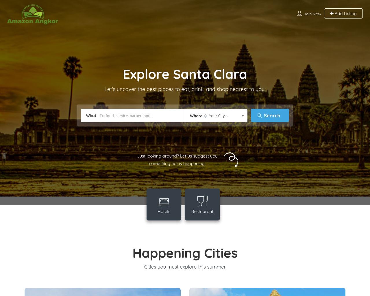 Amazon-Angkor-Advertising-Reviews-Pricing
