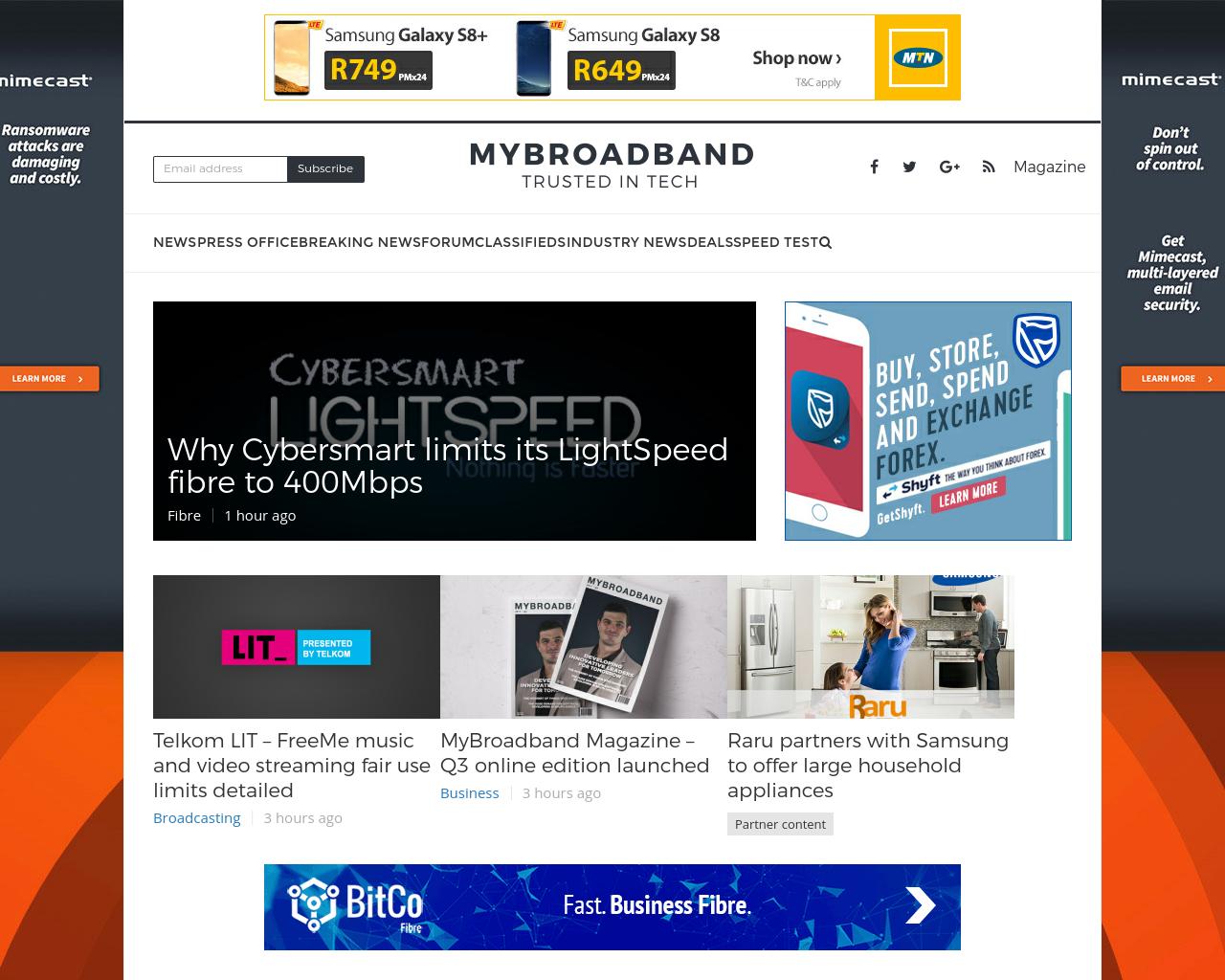 MyBroadband-Advertising-Reviews-Pricing