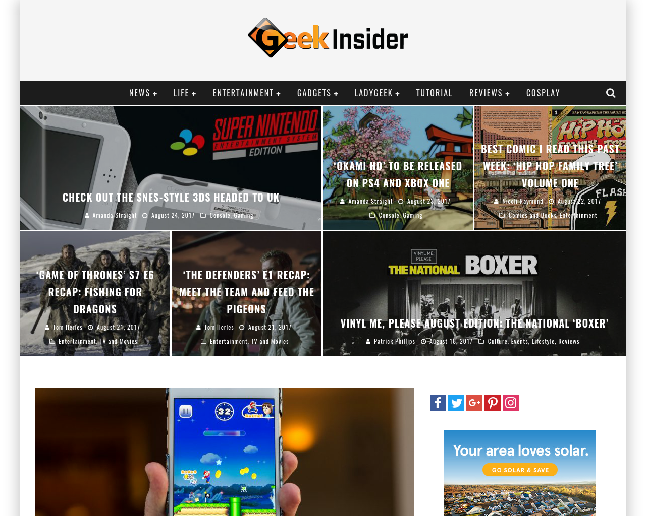 Geek-Insider-Advertising-Reviews-Pricing