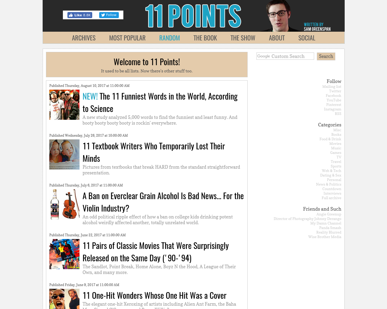 11-Points-Advertising-Reviews-Pricing