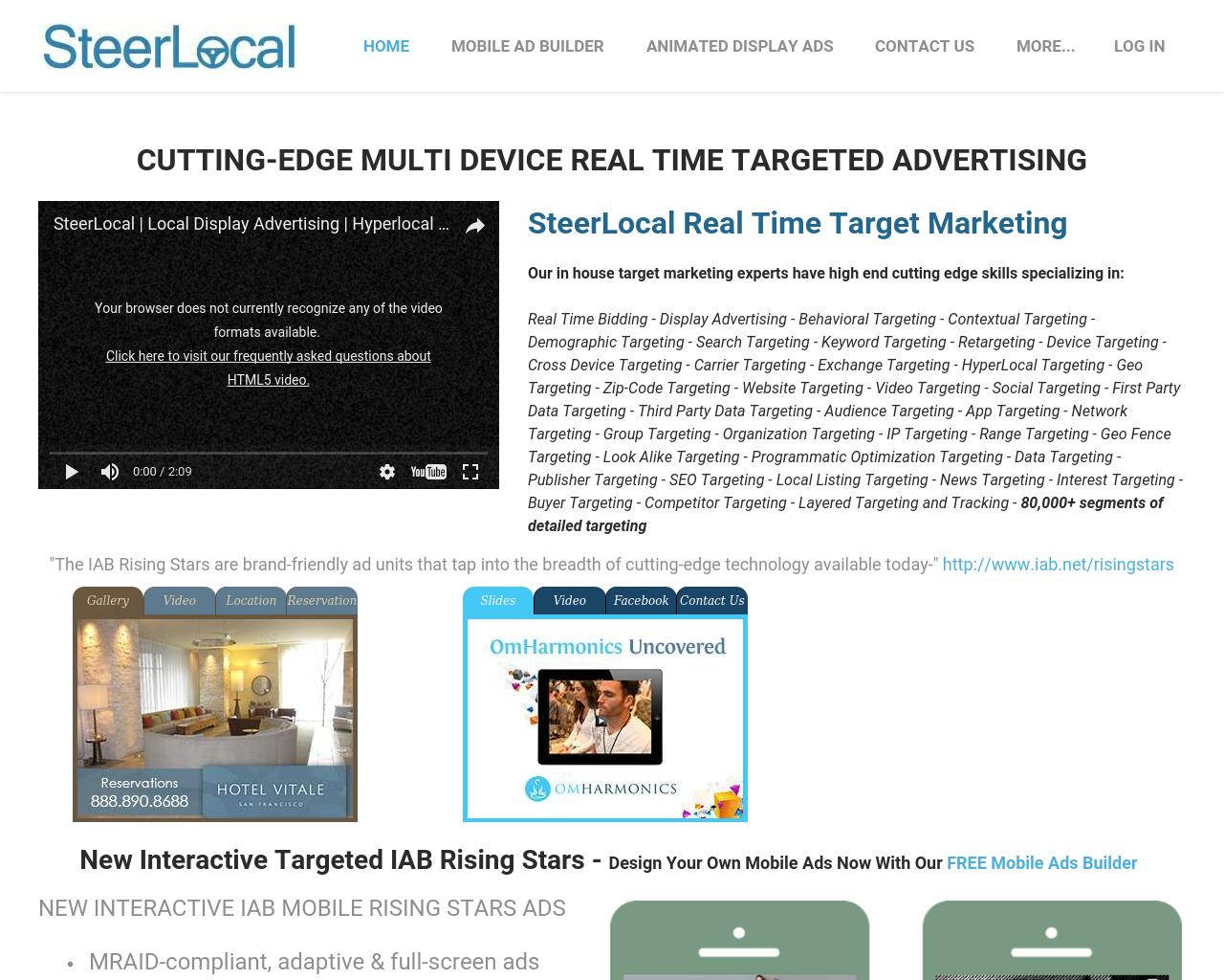SteerLocal-Advertising-Reviews-Pricing