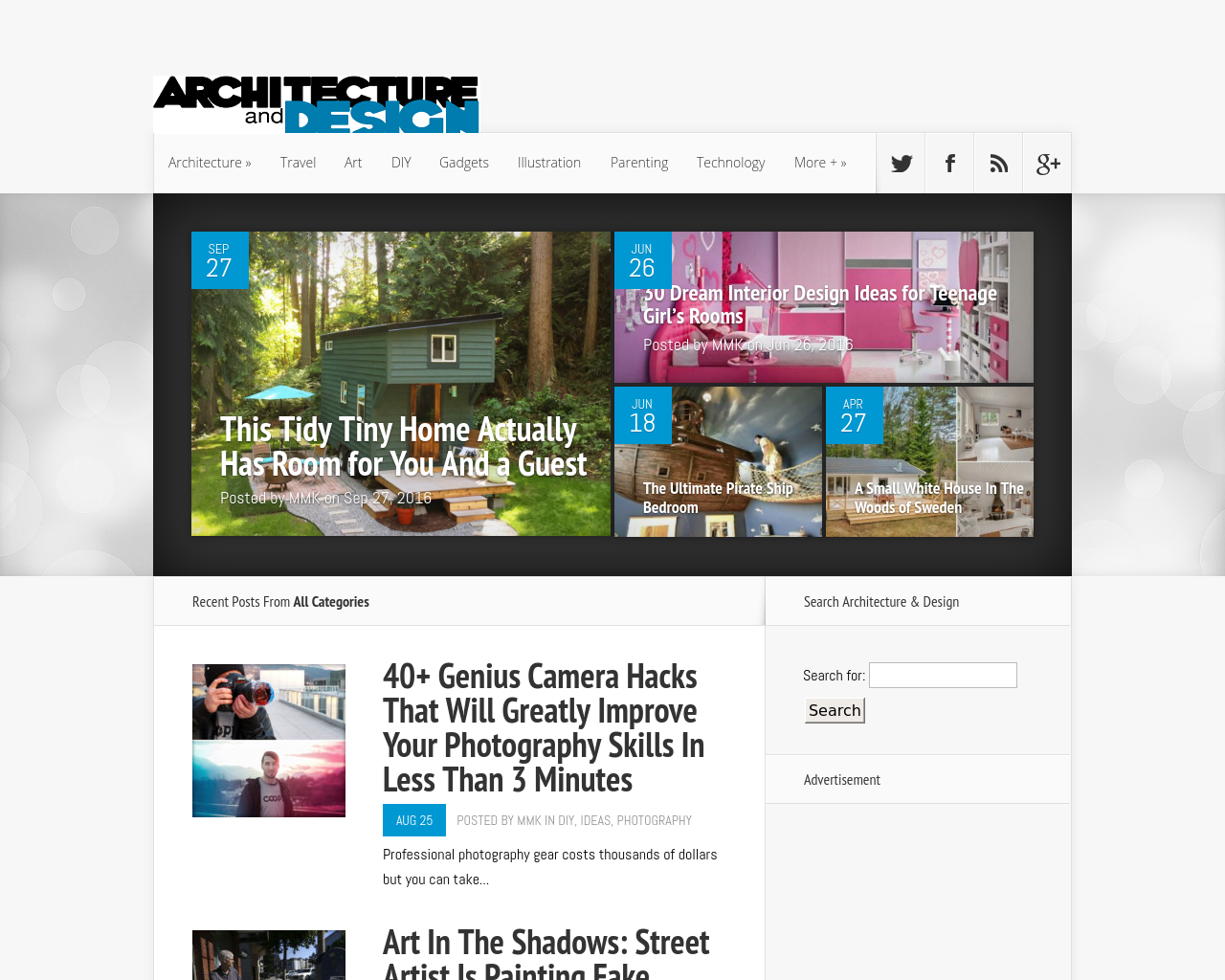 Architecture-And-Design-Advertising-Reviews-Pricing