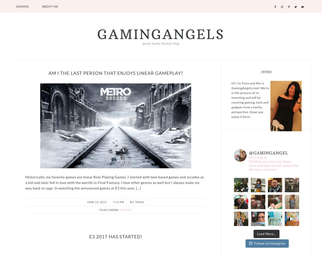 Gaming-Angels-Advertising-Reviews-Pricing