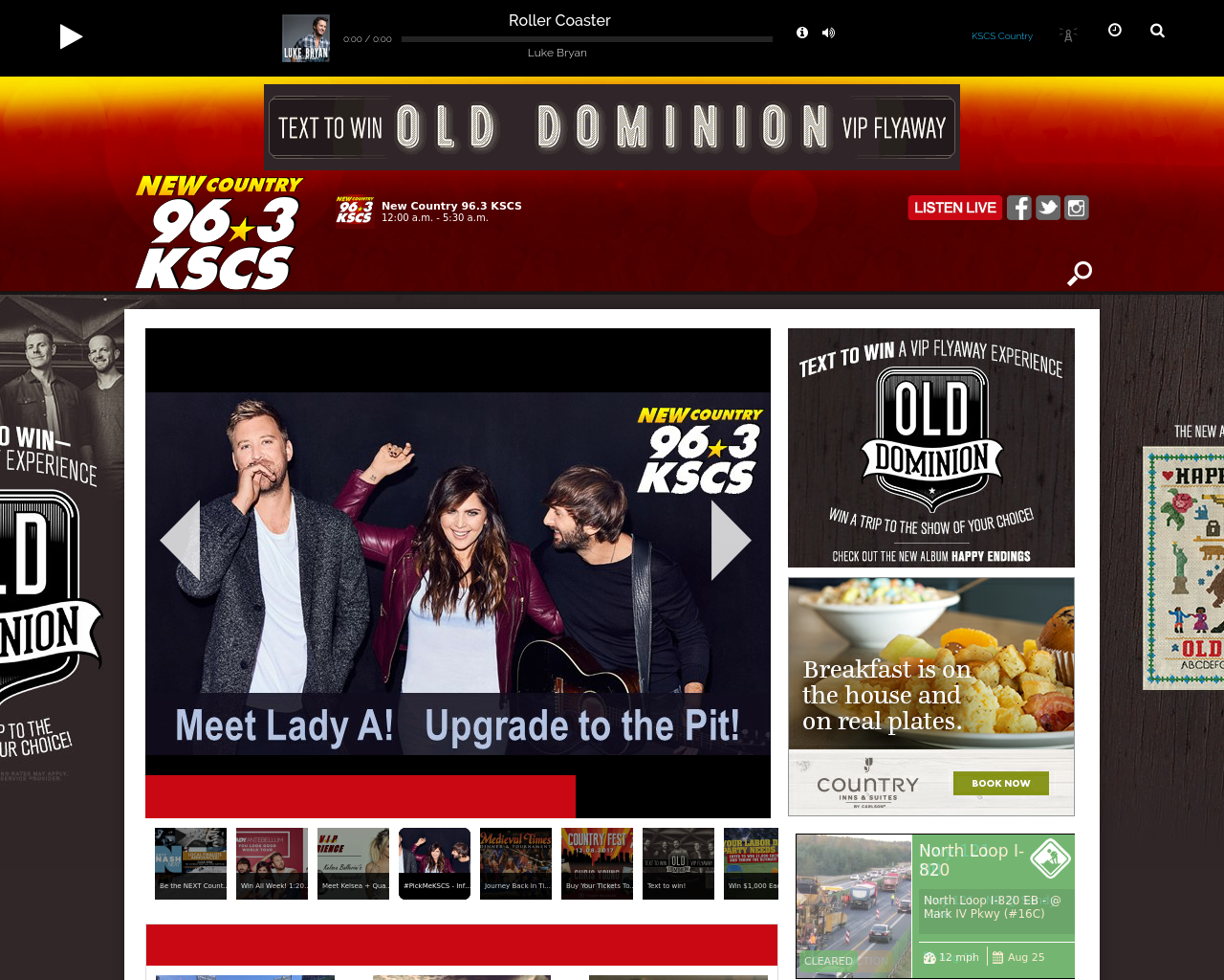 New-Country-96.3-KSCS-FM-Advertising-Reviews-Pricing