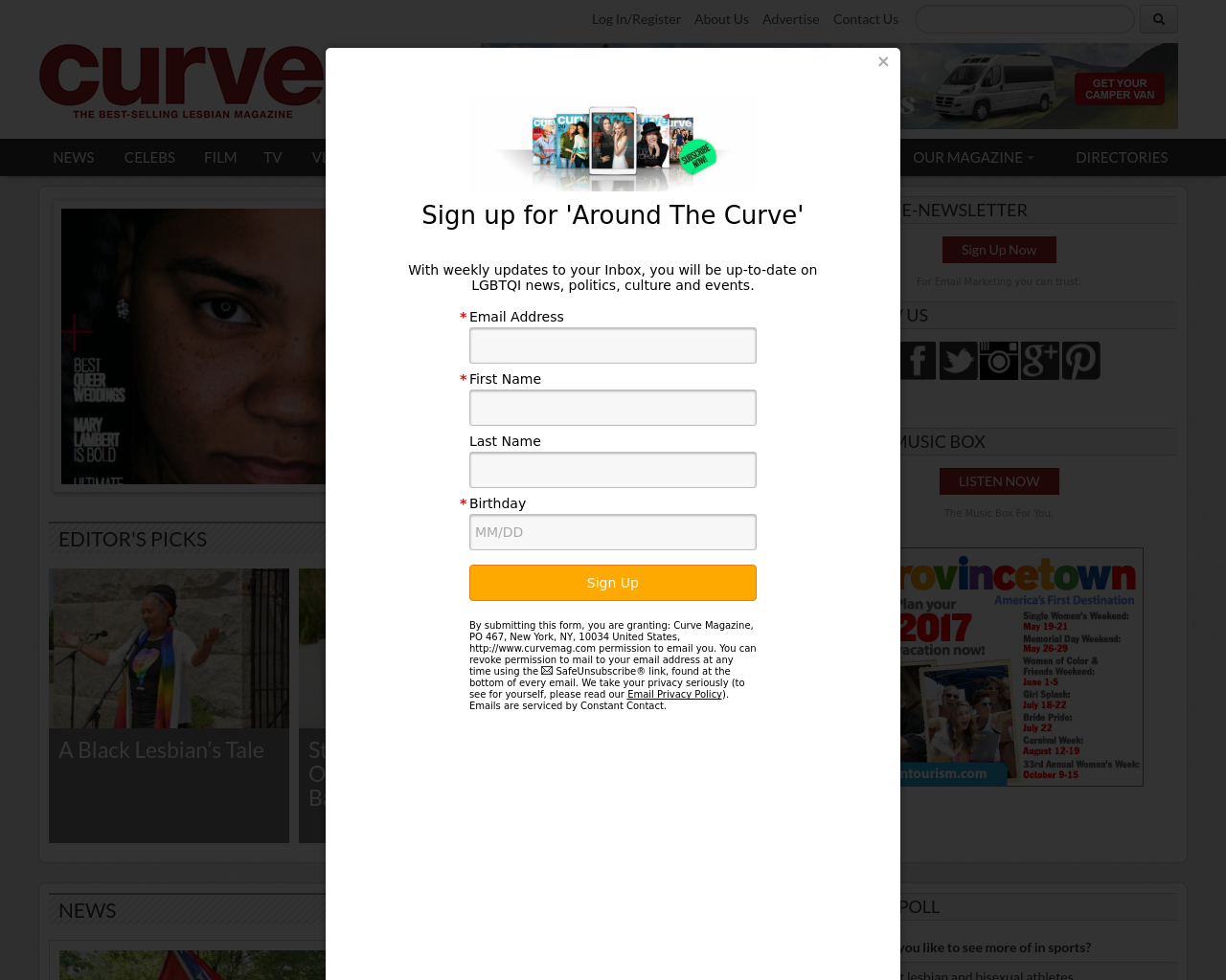 Curve-Magazine-Advertising-Reviews-Pricing