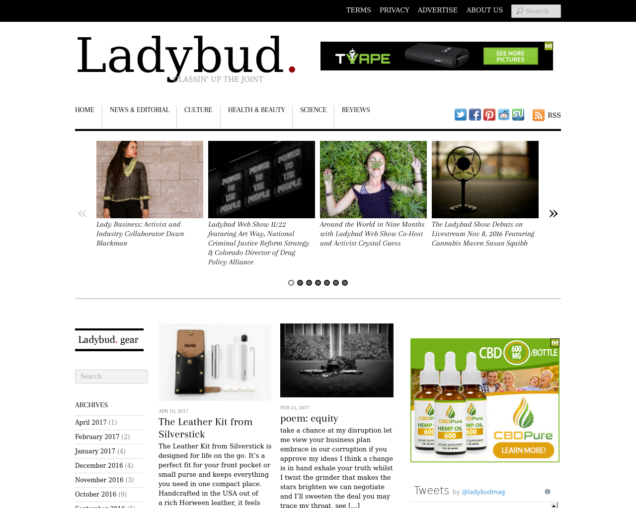 Ladybud-Advertising-Reviews-Pricing