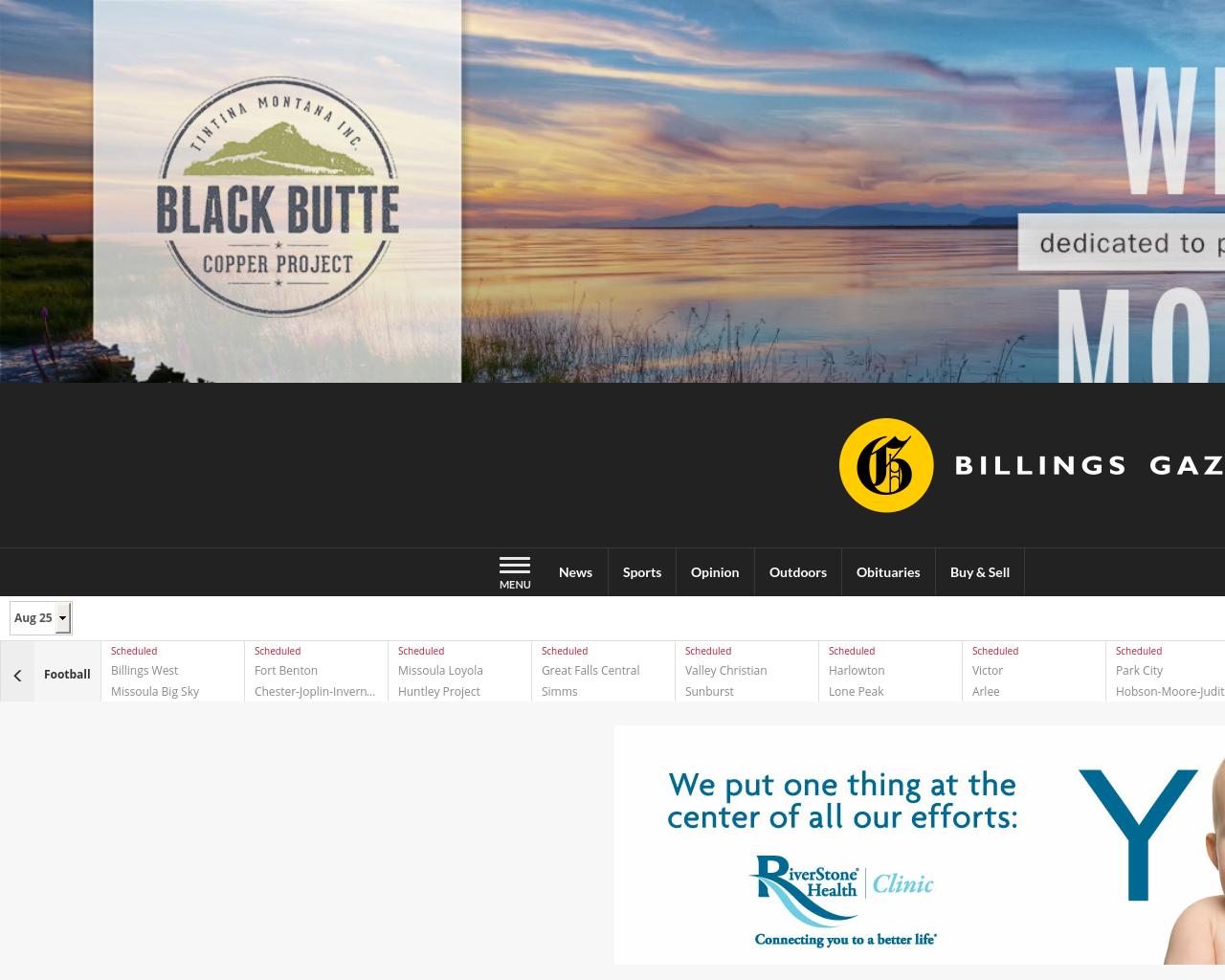 Billings-Gazette-Communications-Advertising-Reviews-Pricing