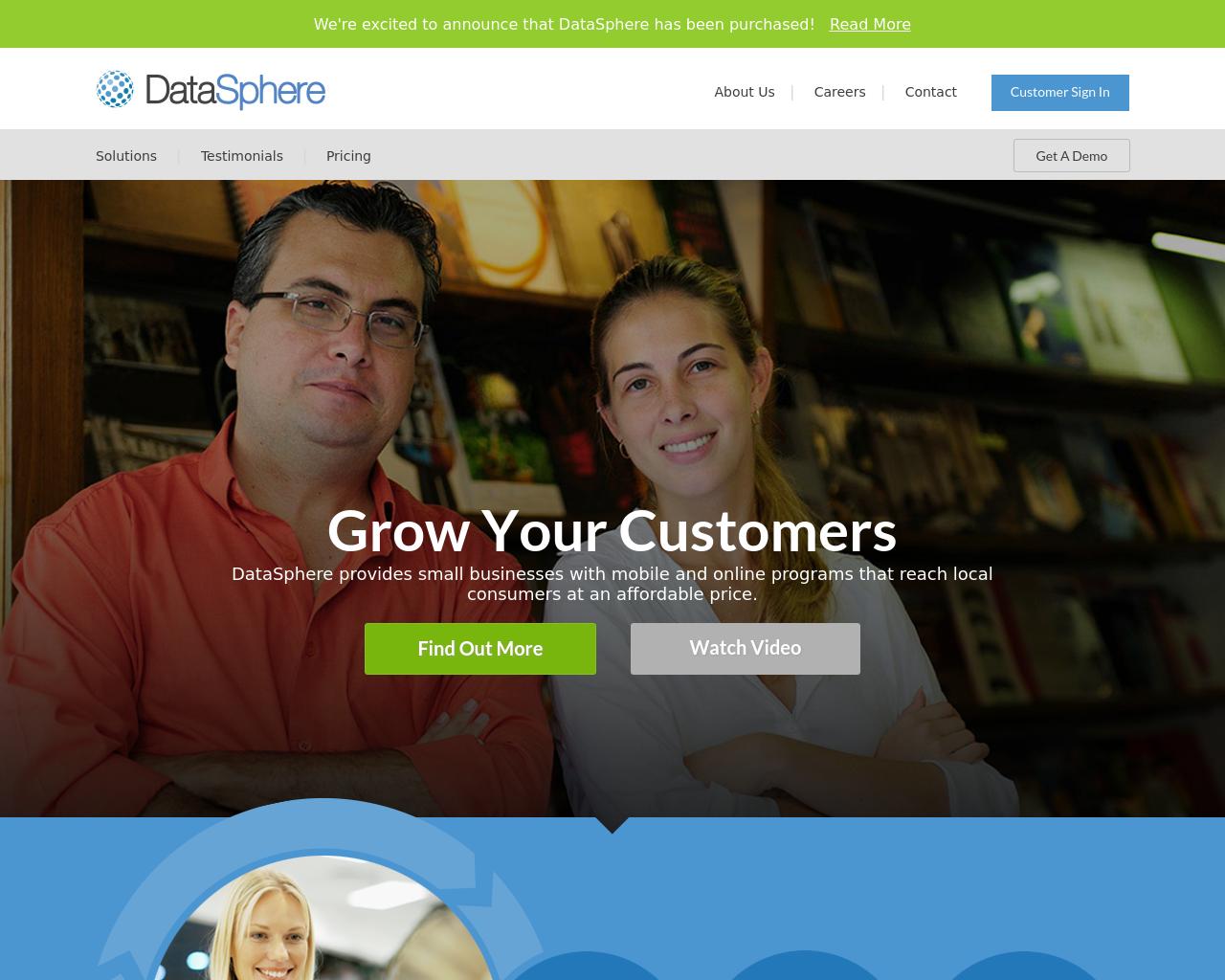 Data-Sphere-Advertising-Reviews-Pricing