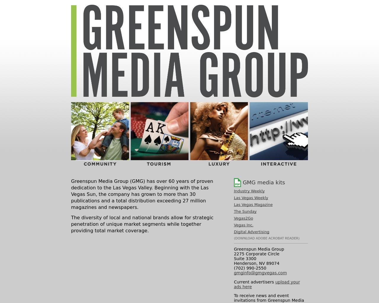 Greenspun-Media-Group-Advertising-Reviews-Pricing