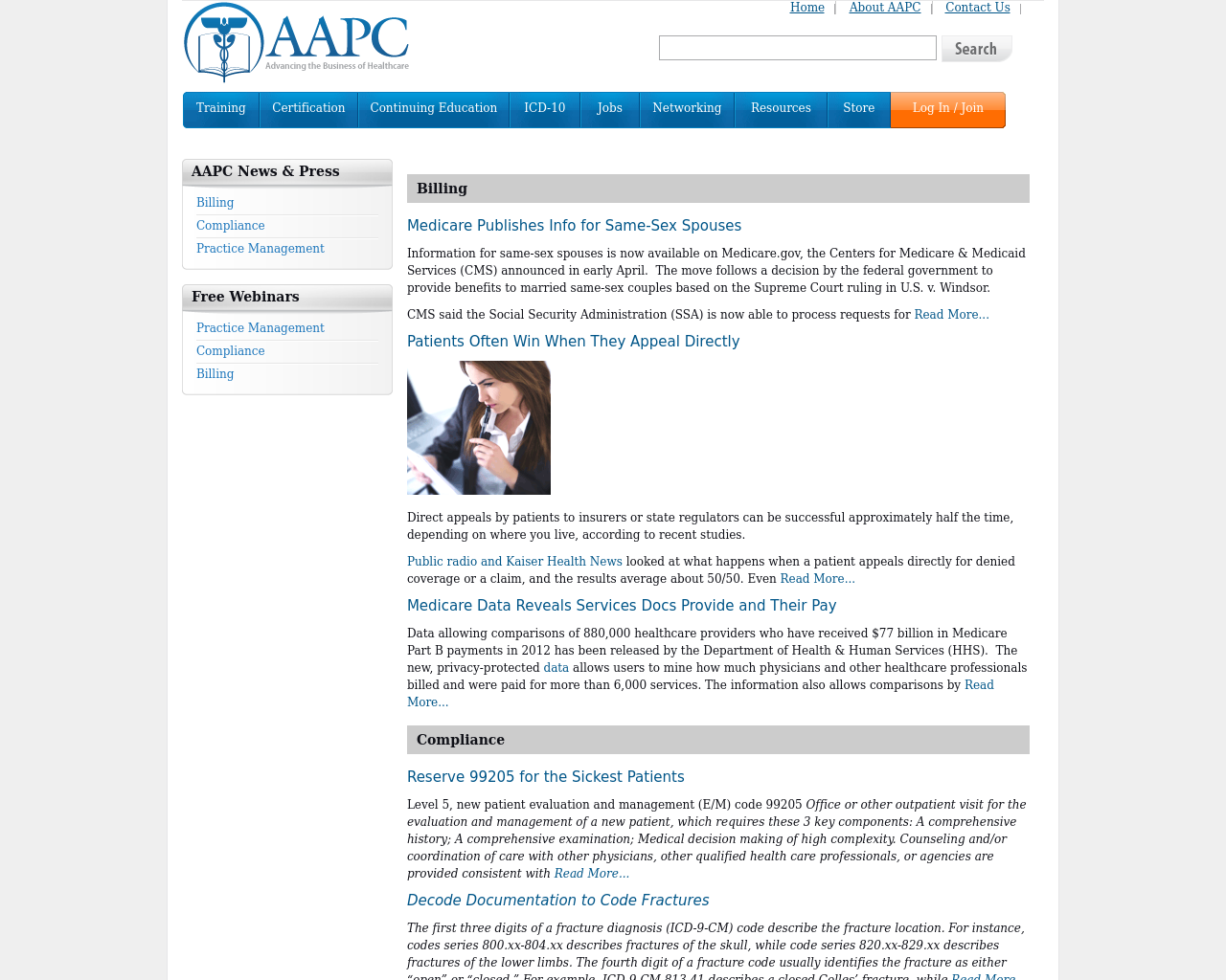 AAPC-Advertising-Reviews-Pricing