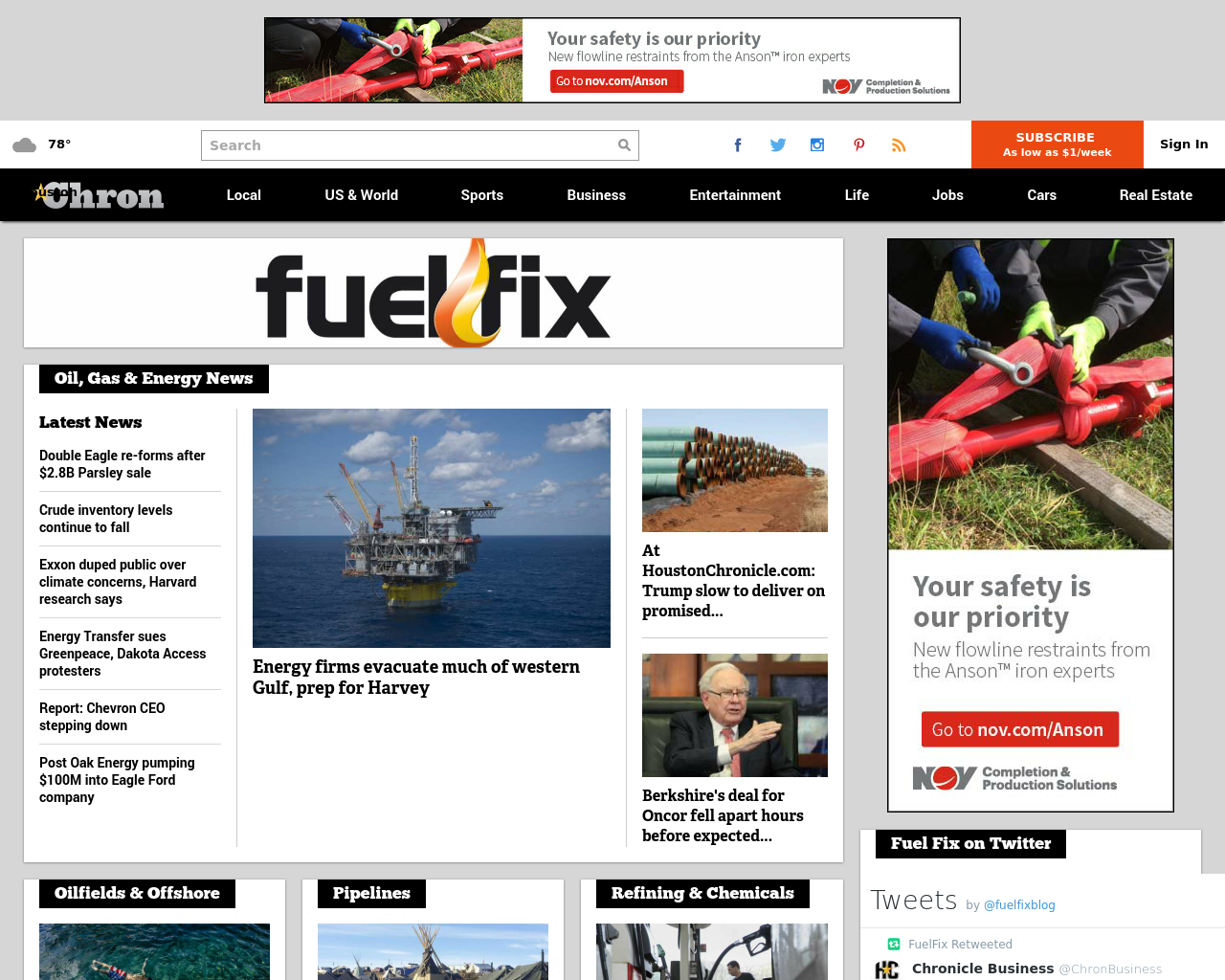 Fuel-Fix-Advertising-Reviews-Pricing