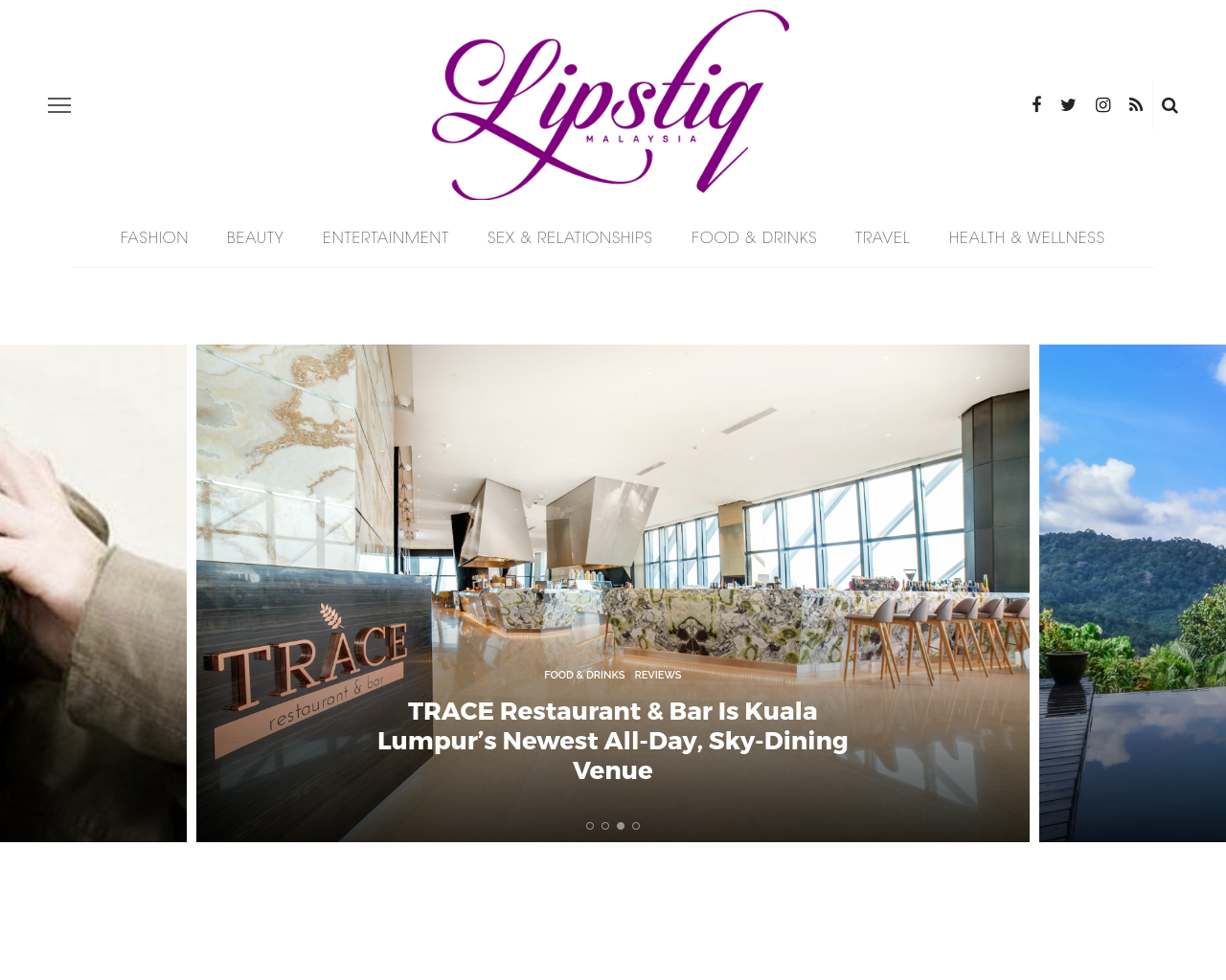 Lipstiq-Advertising-Reviews-Pricing
