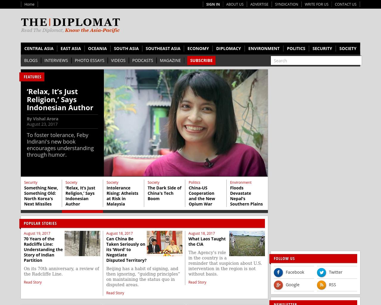 The-Diplomat-Advertising-Reviews-Pricing