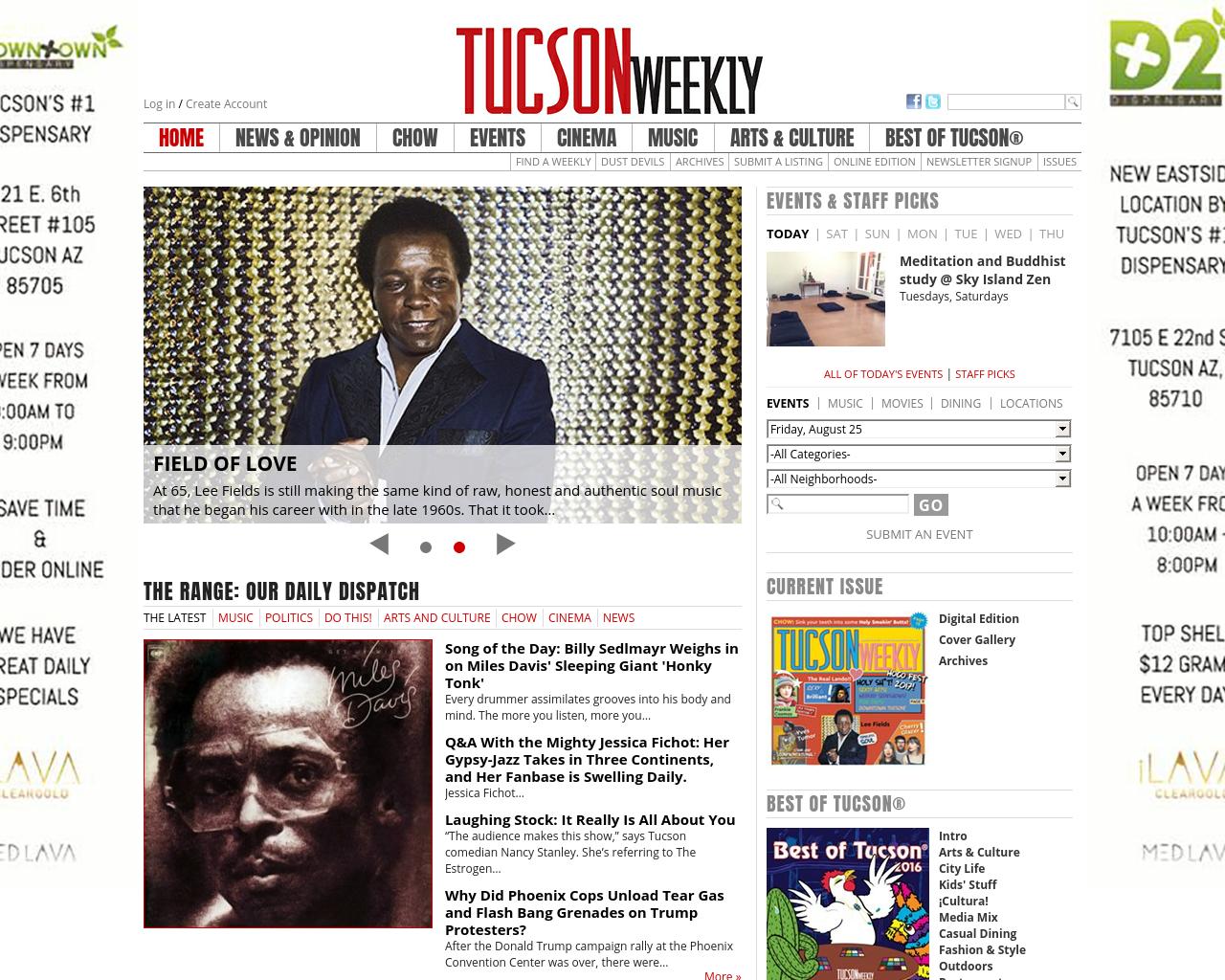 Tucson-Weekly-Advertising-Reviews-Pricing