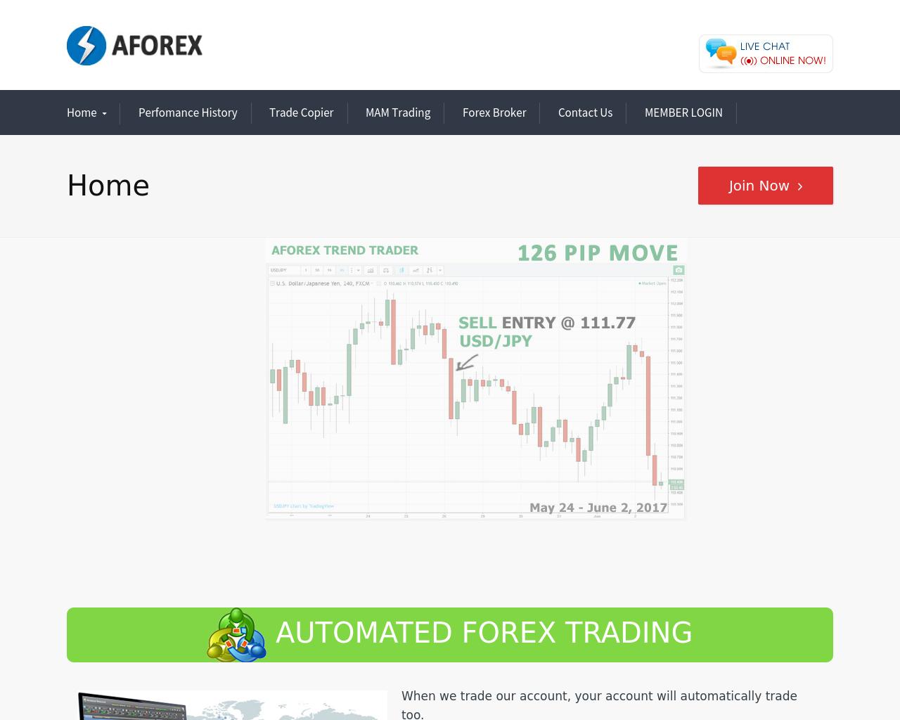 Aforex-Advertising-Reviews-Pricing