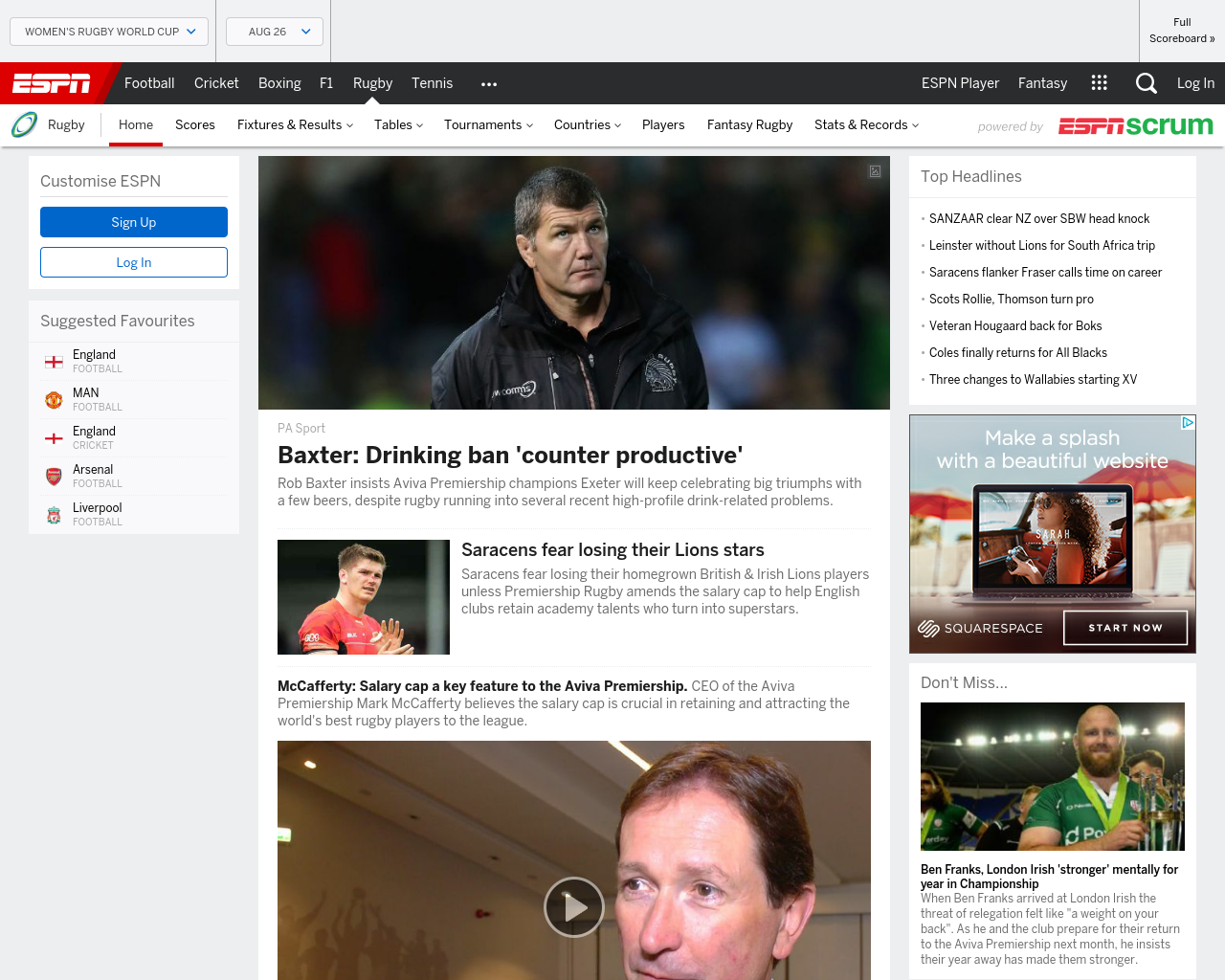 ESPN-Scrum-Advertising-Reviews-Pricing