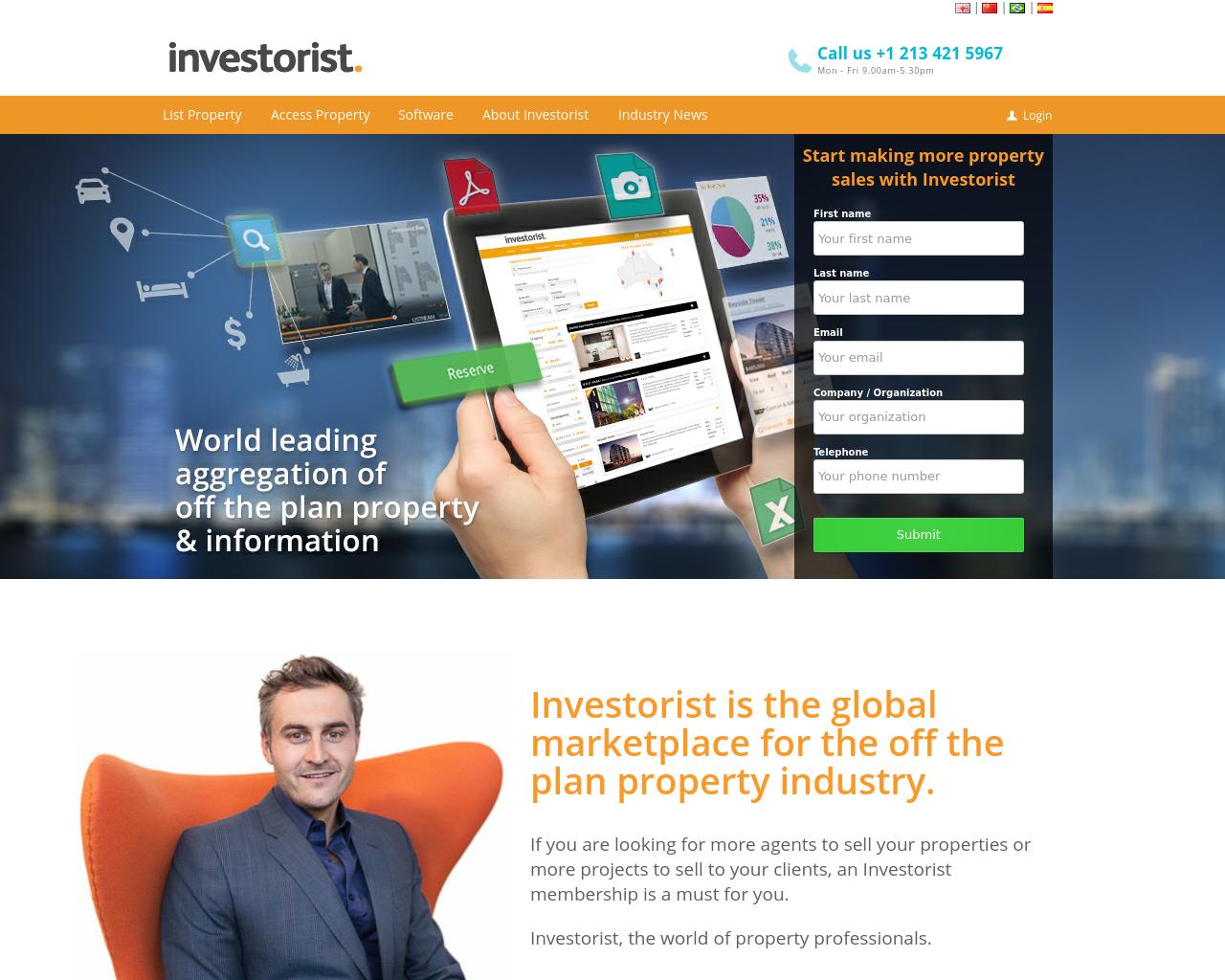 Investorist-Advertising-Reviews-Pricing