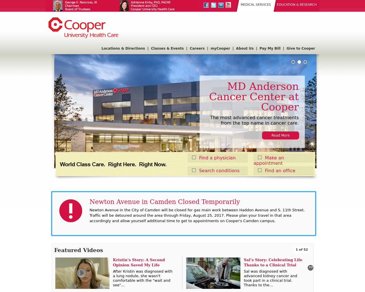 Cooper-Health-Advertising-Reviews-Pricing