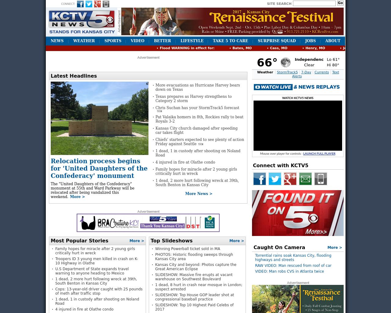 KCTV-5-News-Advertising-Reviews-Pricing
