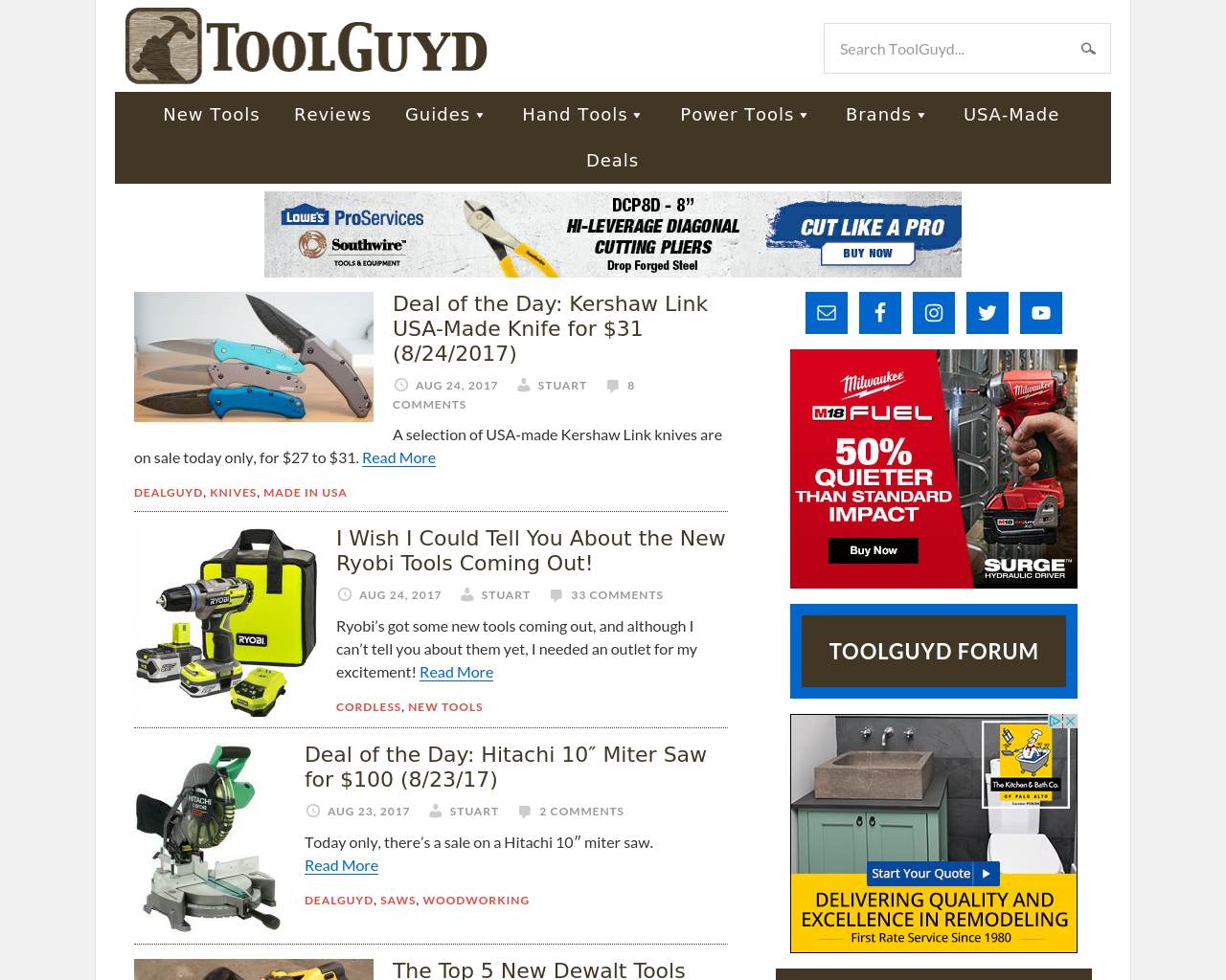 ToolGuyd-Advertising-Reviews-Pricing