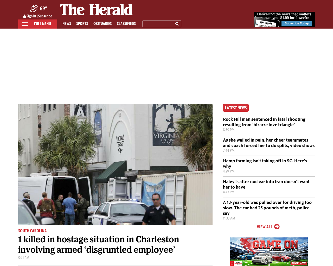 The-Herald-Advertising-Reviews-Pricing