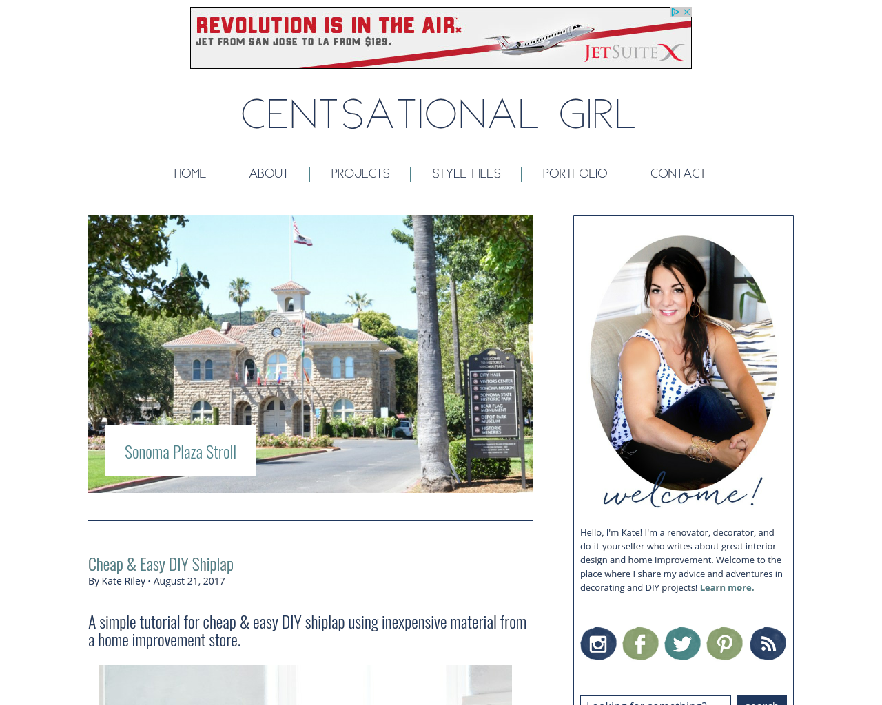 Centsational-Girl-Advertising-Reviews-Pricing