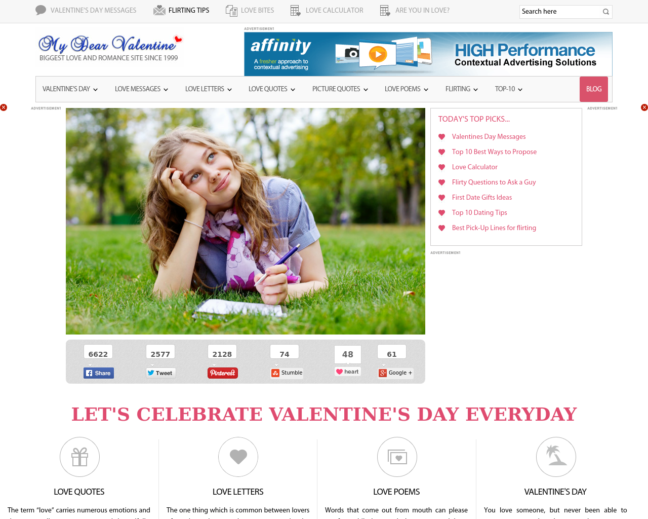 My-Dear-Valentine-Advertising-Reviews-Pricing