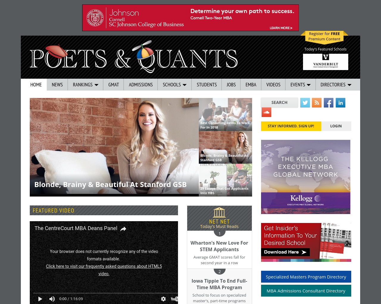 Poets-and-Quants-Advertising-Reviews-Pricing
