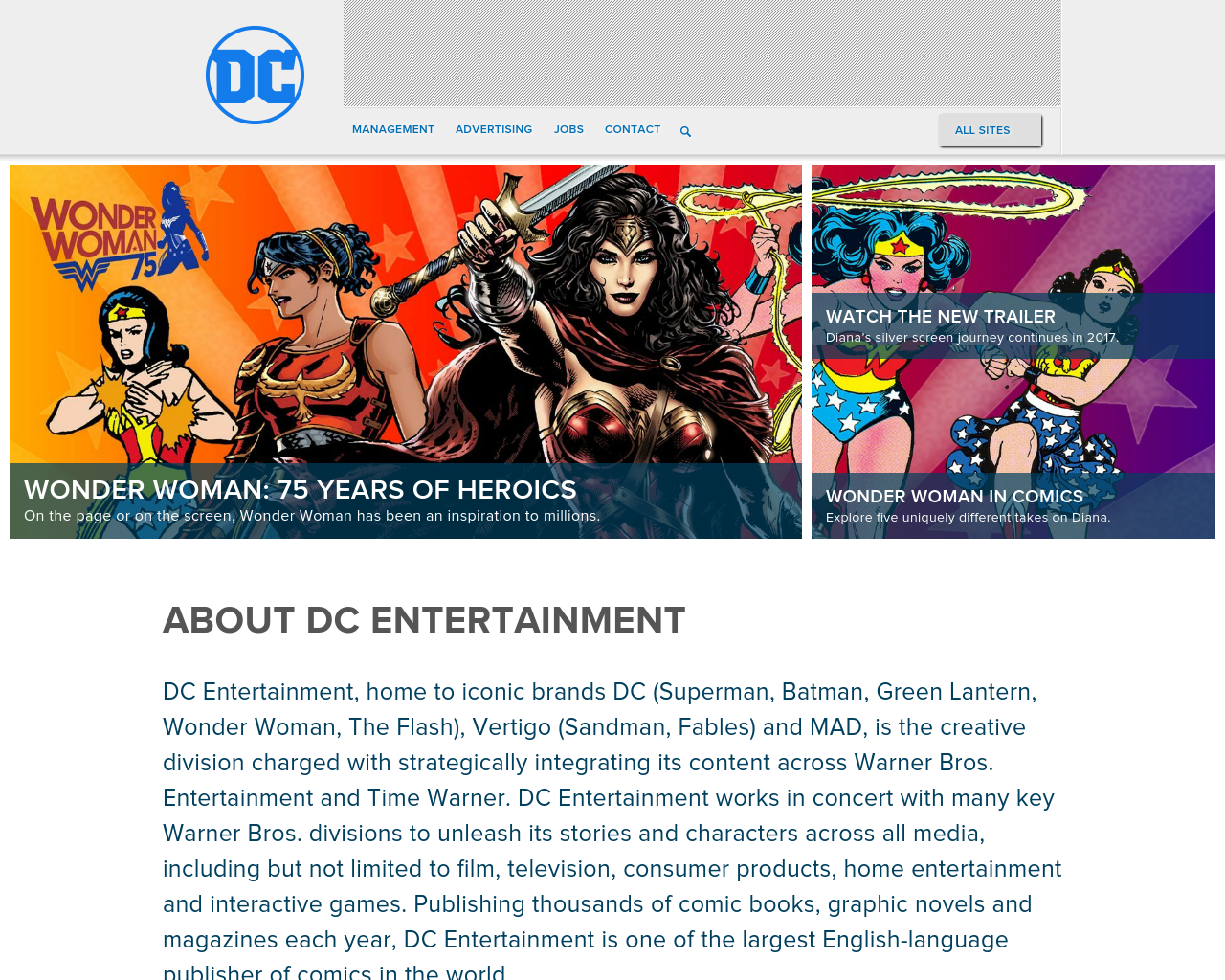 DC-Entertainment-Advertising-Reviews-Pricing
