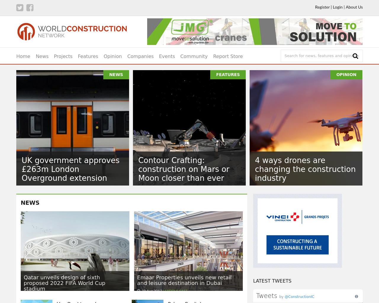 World-Construction-Network-Advertising-Reviews-Pricing