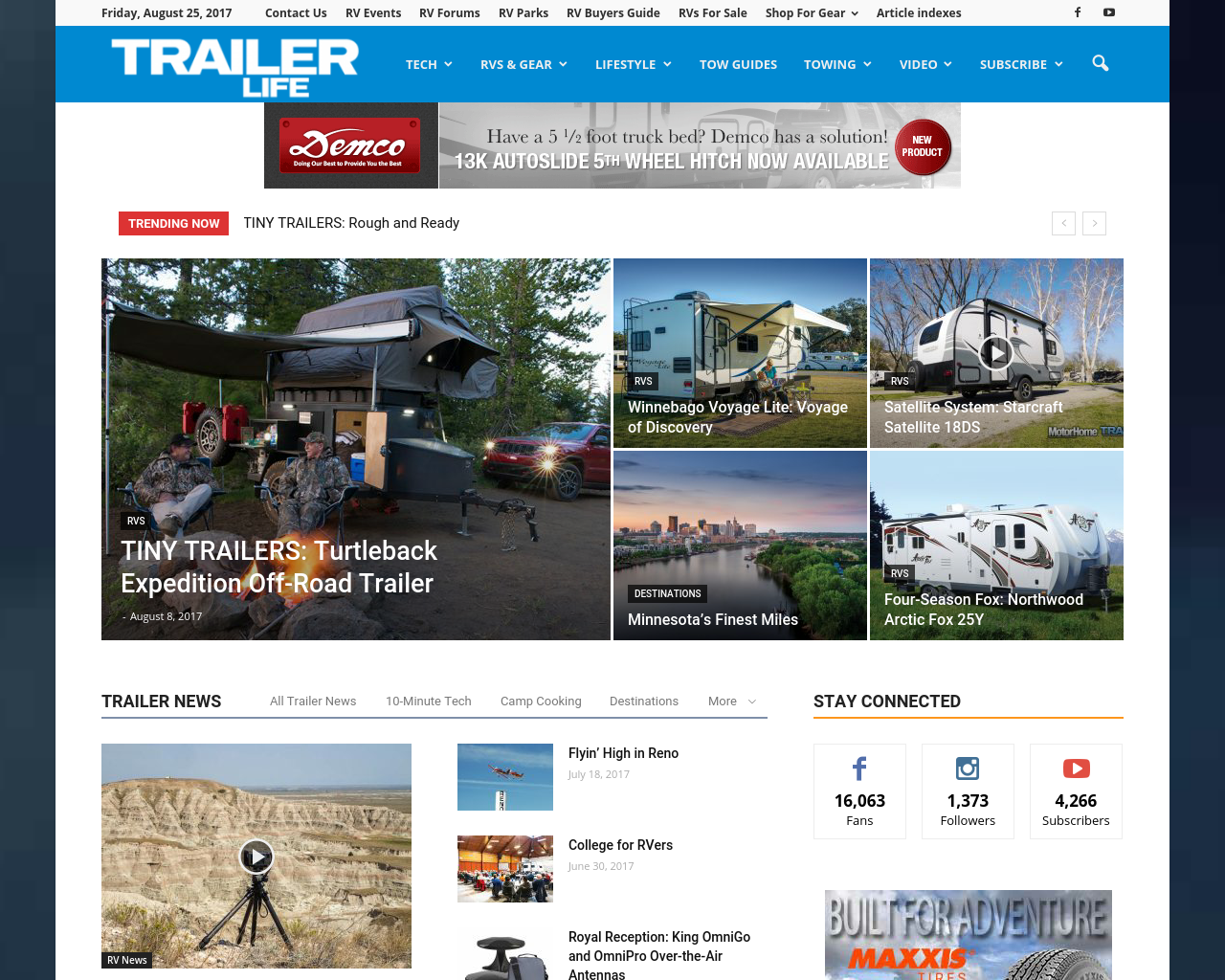 Trailer-Life-Magazine-Advertising-Reviews-Pricing