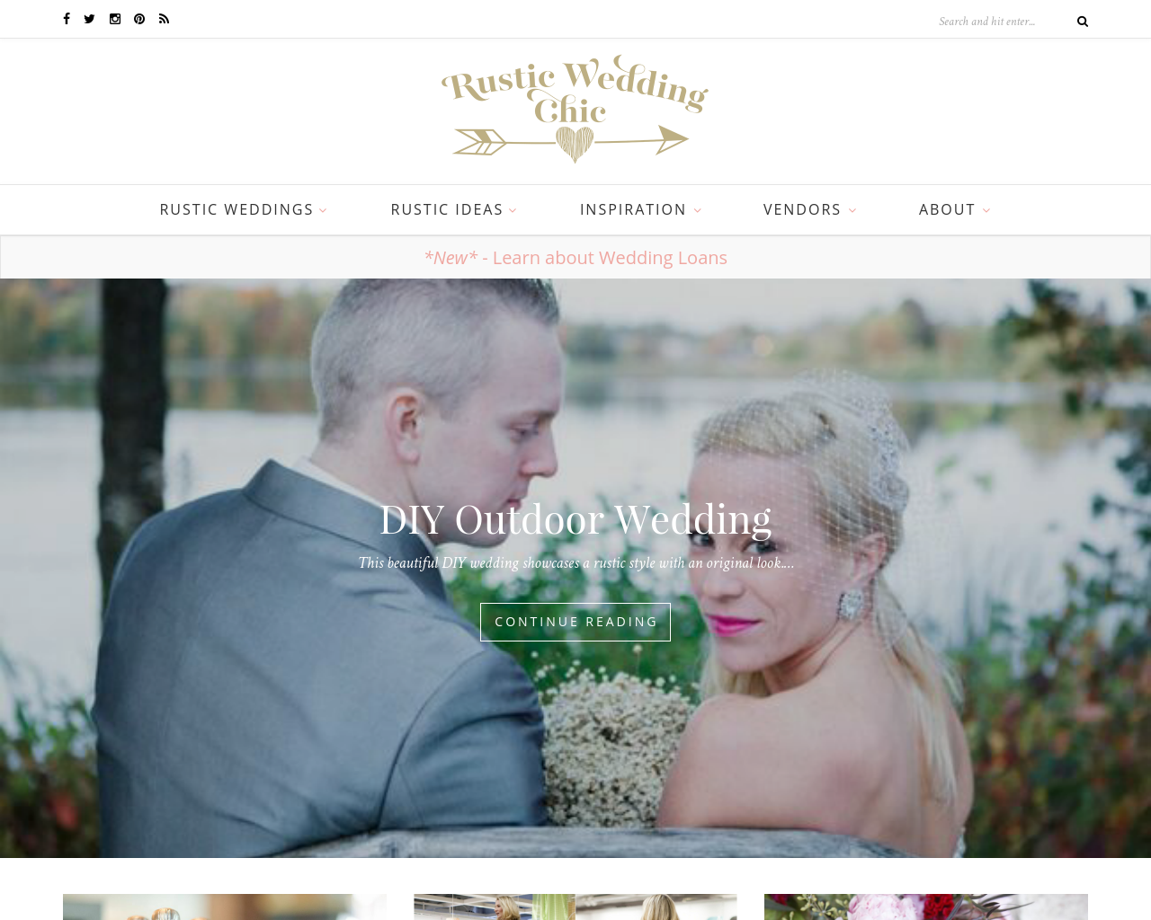 Rustic-Wedding-Chic-Advertising-Reviews-Pricing