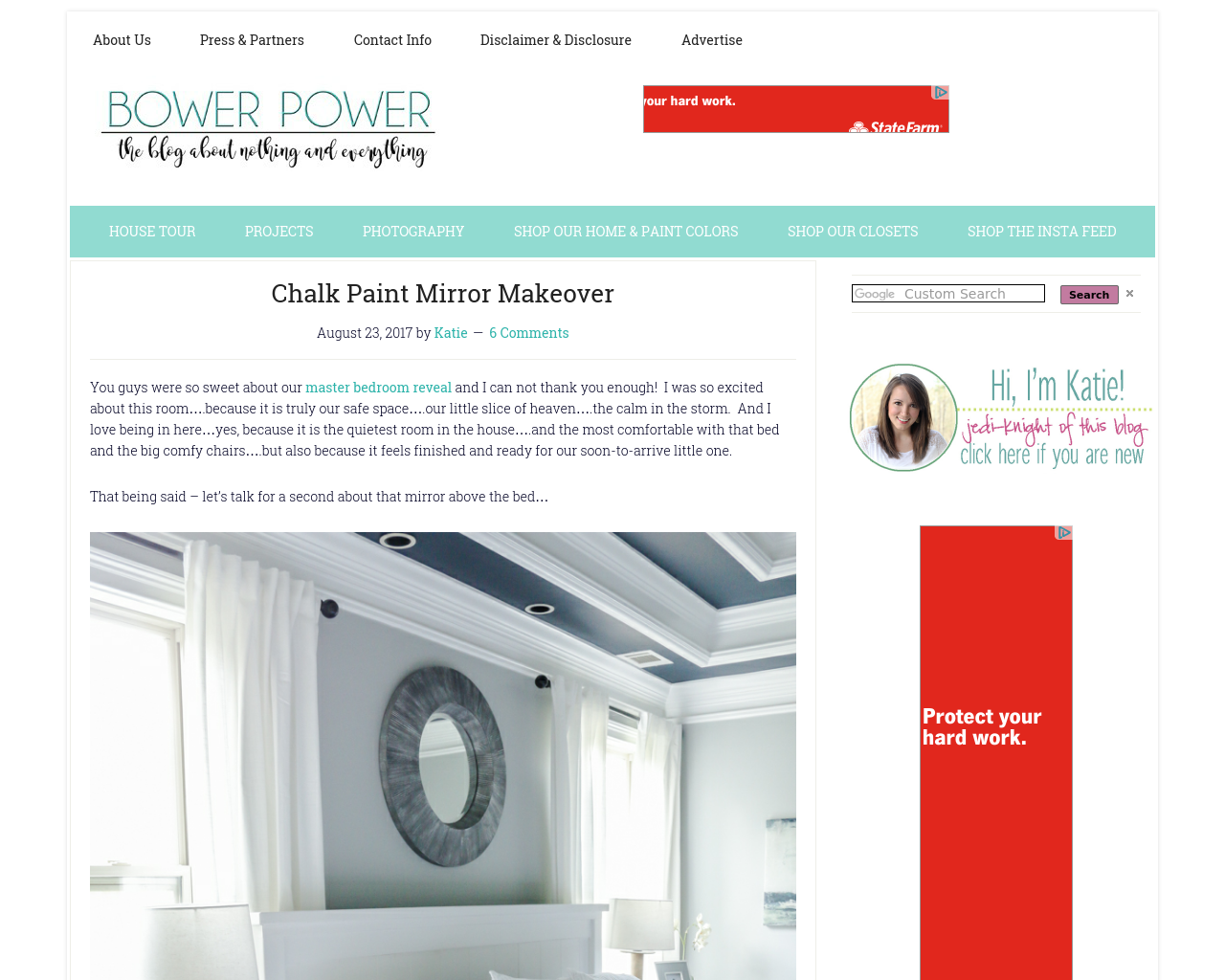 Bower-Power-Advertising-Reviews-Pricing