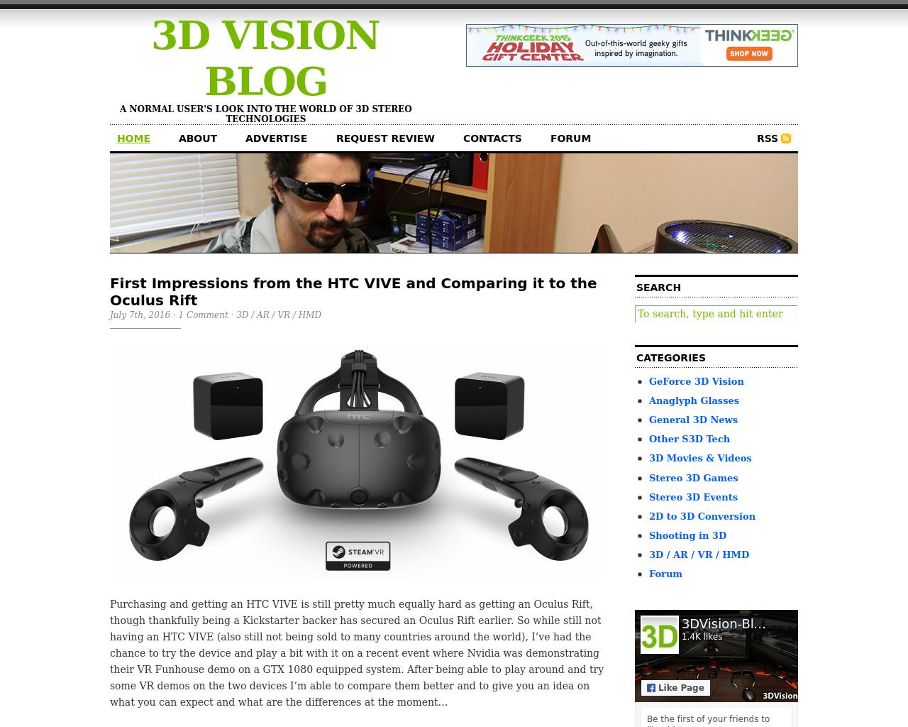 3D-Vision-Advertising-Reviews-Pricing