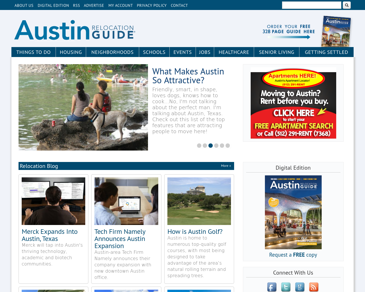 Austin-Relocation-Guide-Advertising-Reviews-Pricing