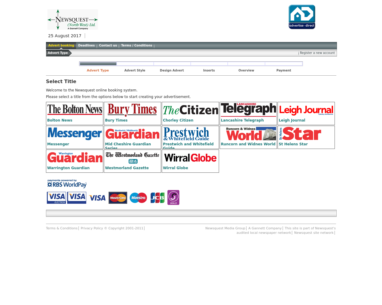 Wirral-Globe-Advertising-Reviews-Pricing