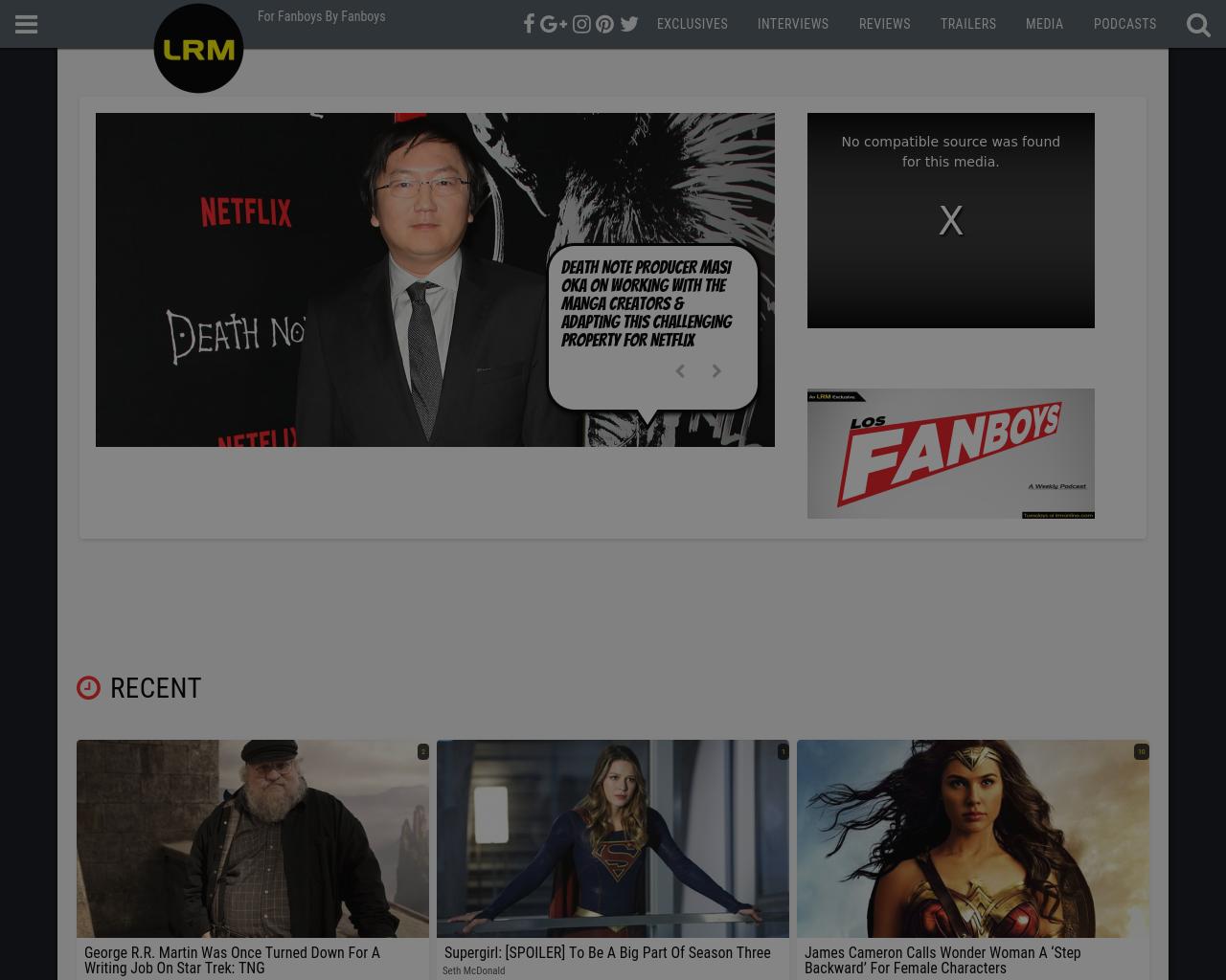 Latino-Review-Advertising-Reviews-Pricing