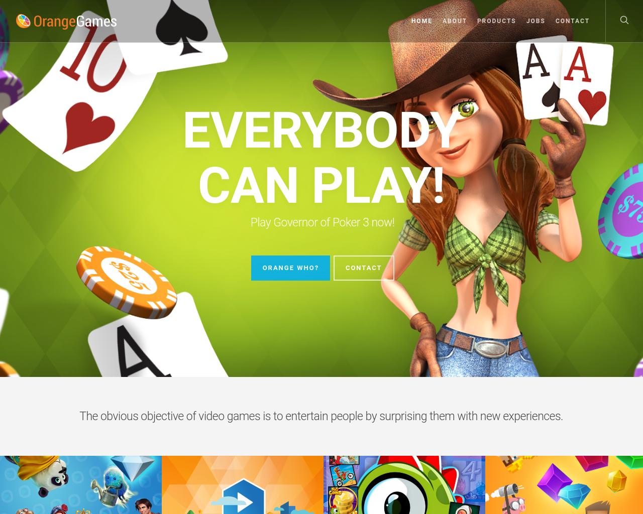 KeyGames-Network-Advertising-Reviews-Pricing