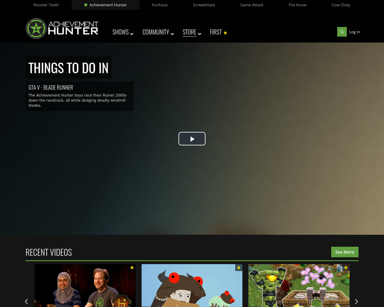 Achievement-Hunter-Advertising-Reviews-Pricing
