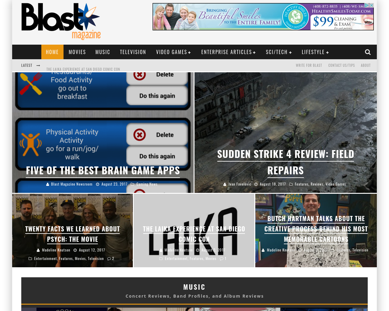 Blast-Magazine-Advertising-Reviews-Pricing