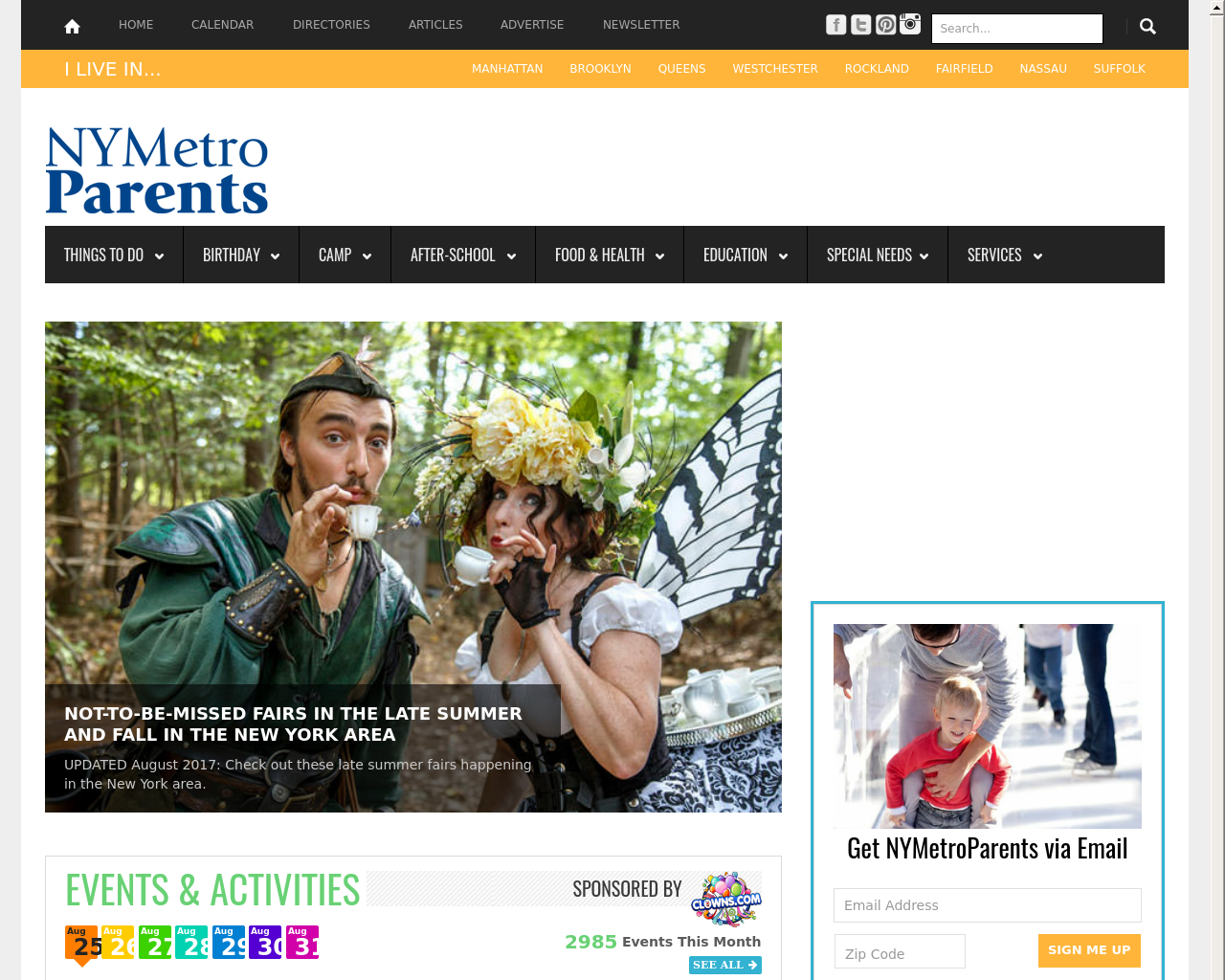 NYMetroParents-Advertising-Reviews-Pricing