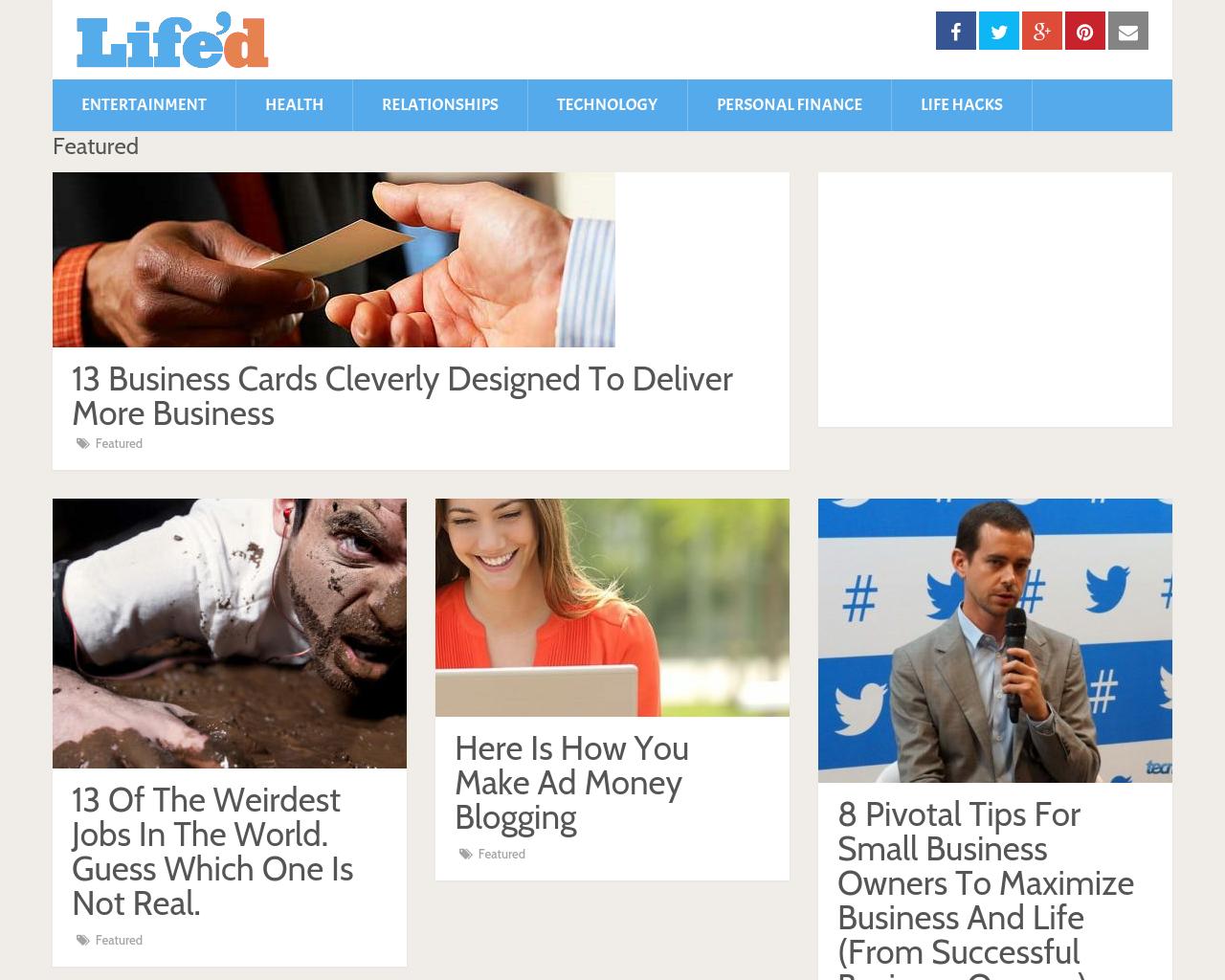 Life'd-Advertising-Reviews-Pricing