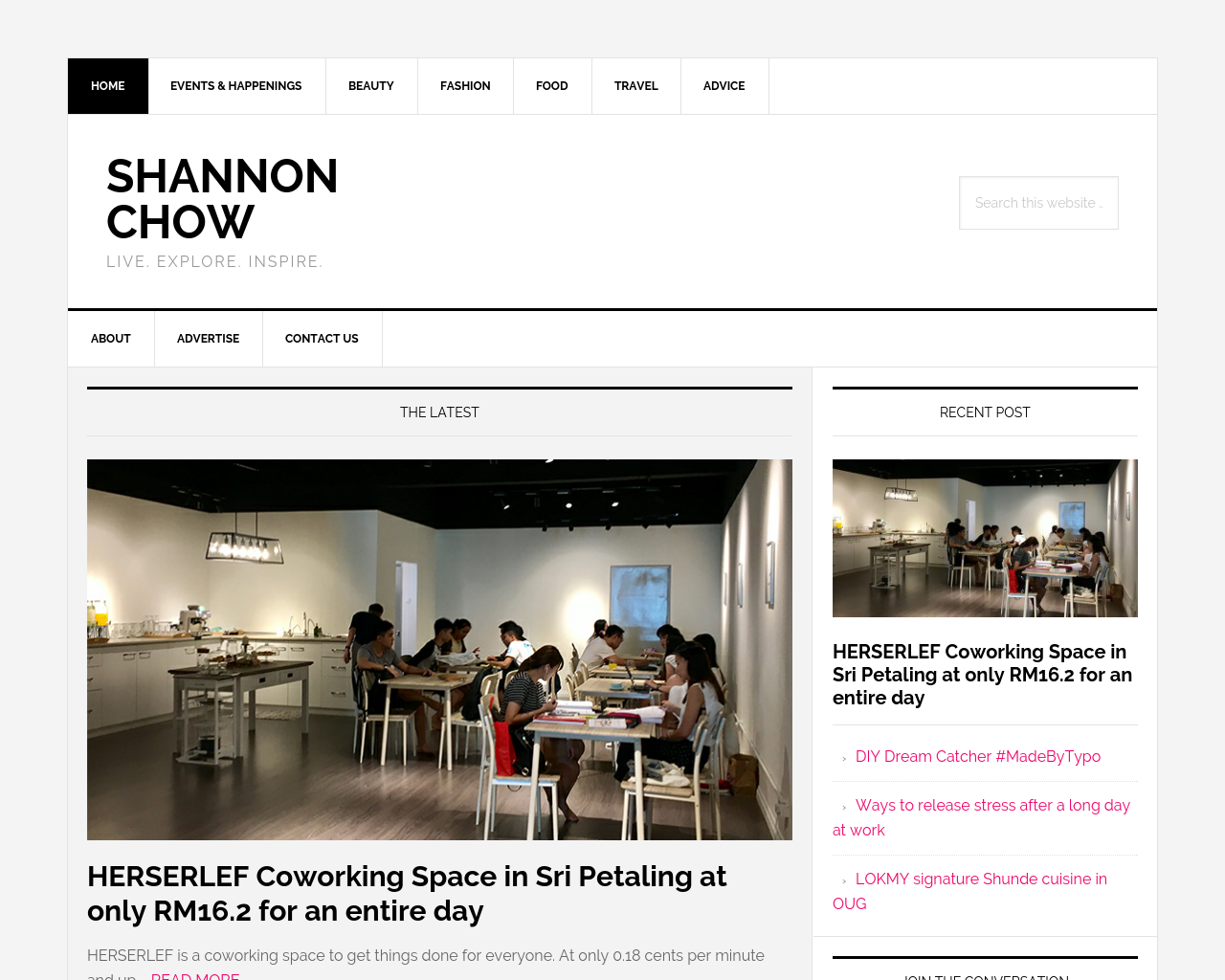 Shannon-Chow-Advertising-Reviews-Pricing
